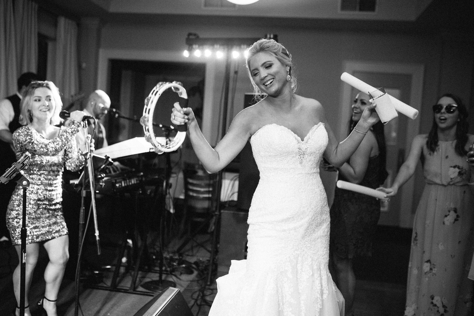 New_Orleans_Wedding_Photographer_0544.jpg