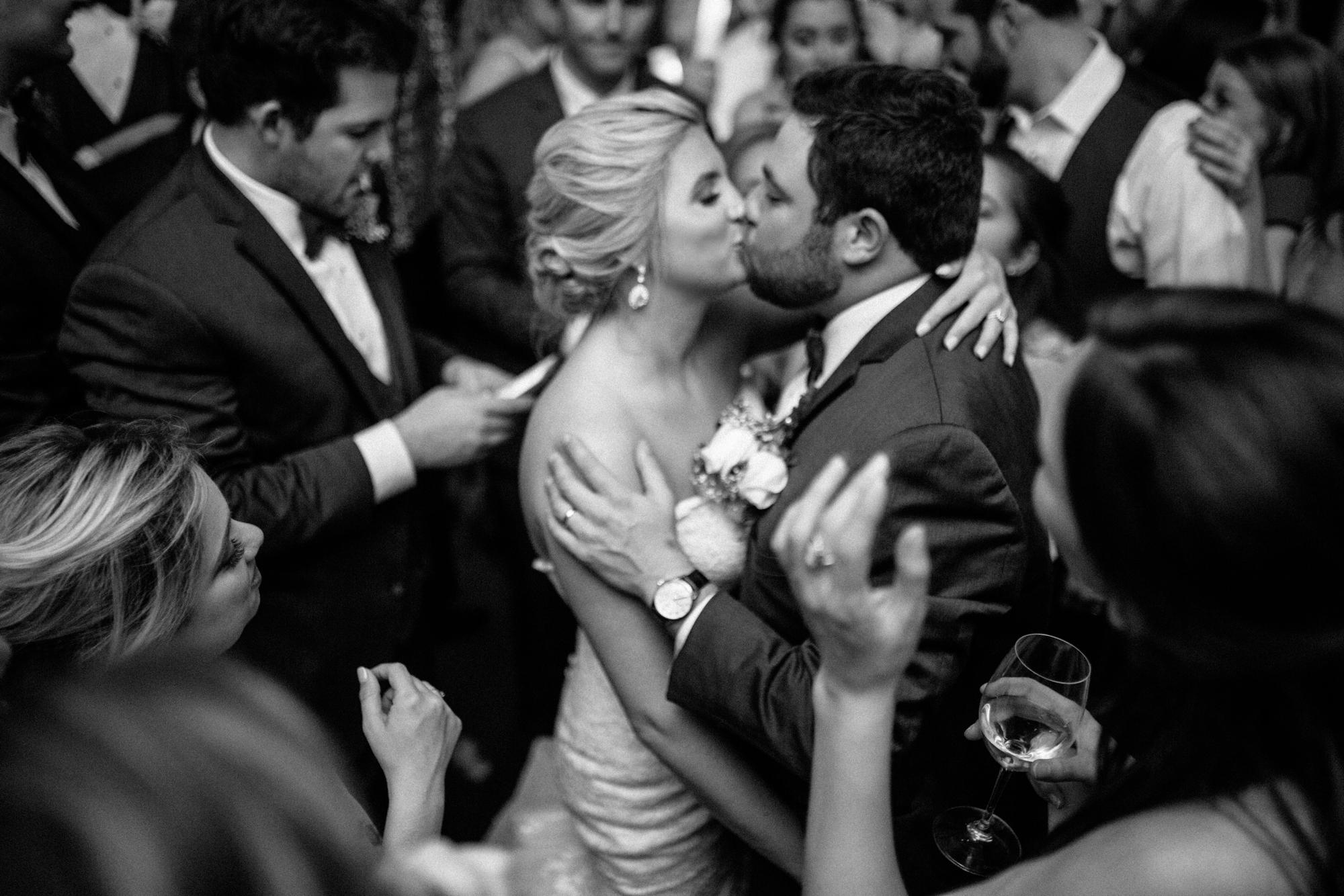 New_Orleans_Wedding_Photographer_0550.jpg