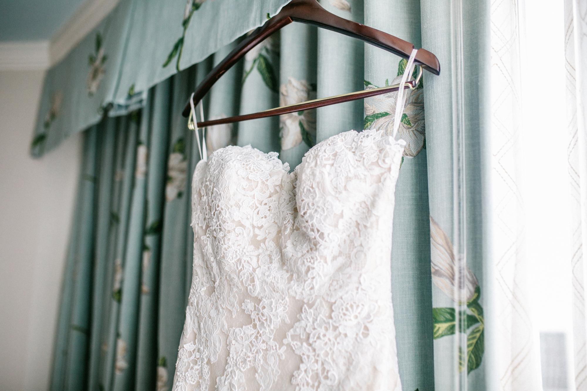 New_Orleans_Wedding_Photographer_0559.jpg