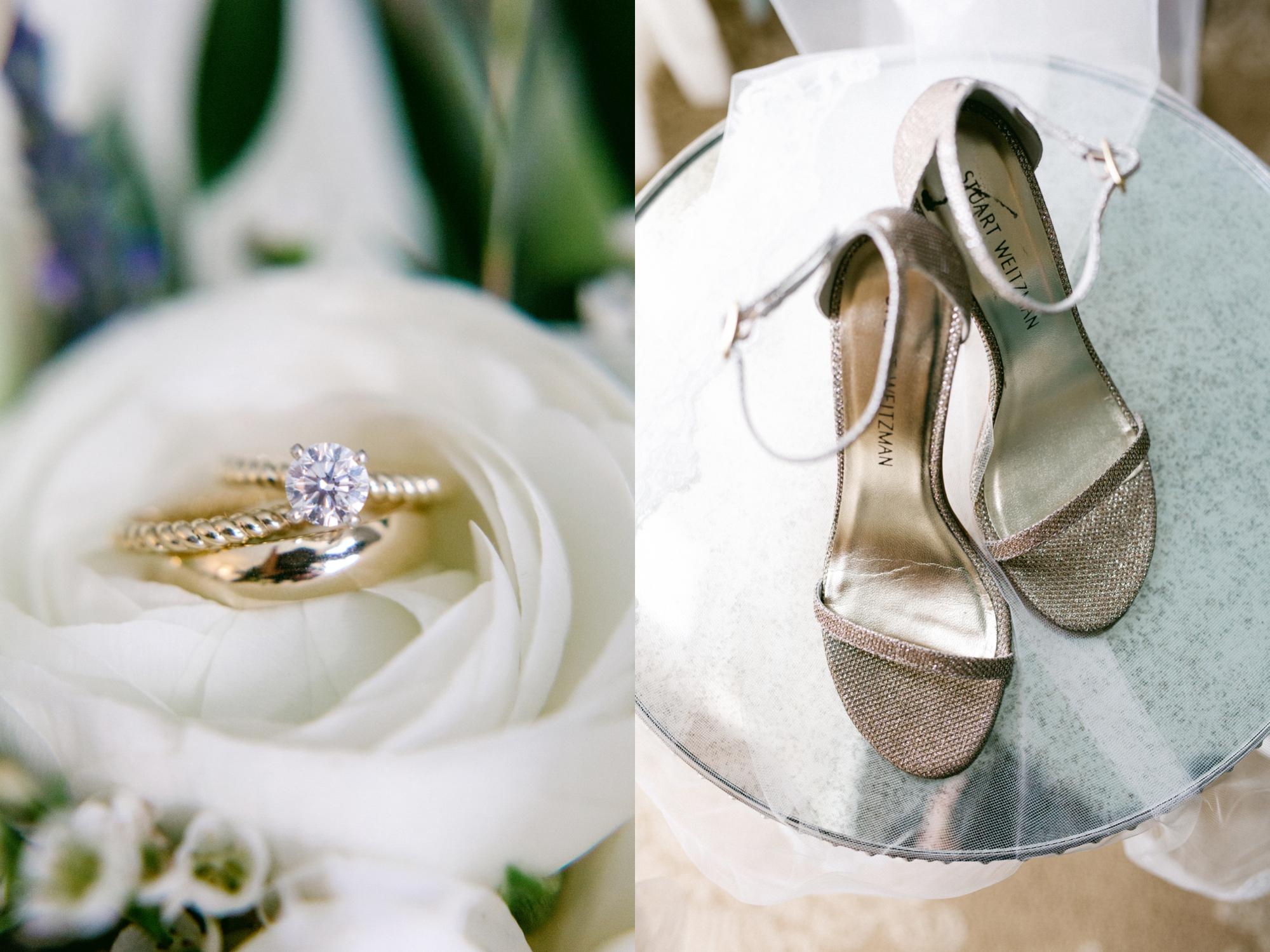 New_Orleans_Wedding_Photographer_0564.jpg
