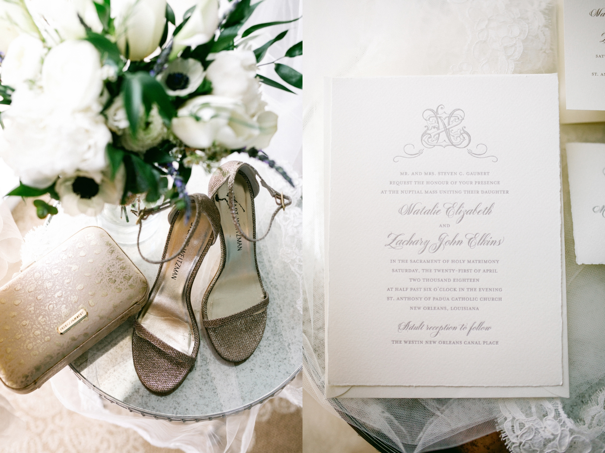 New_Orleans_Wedding_Photographer_0566.jpg