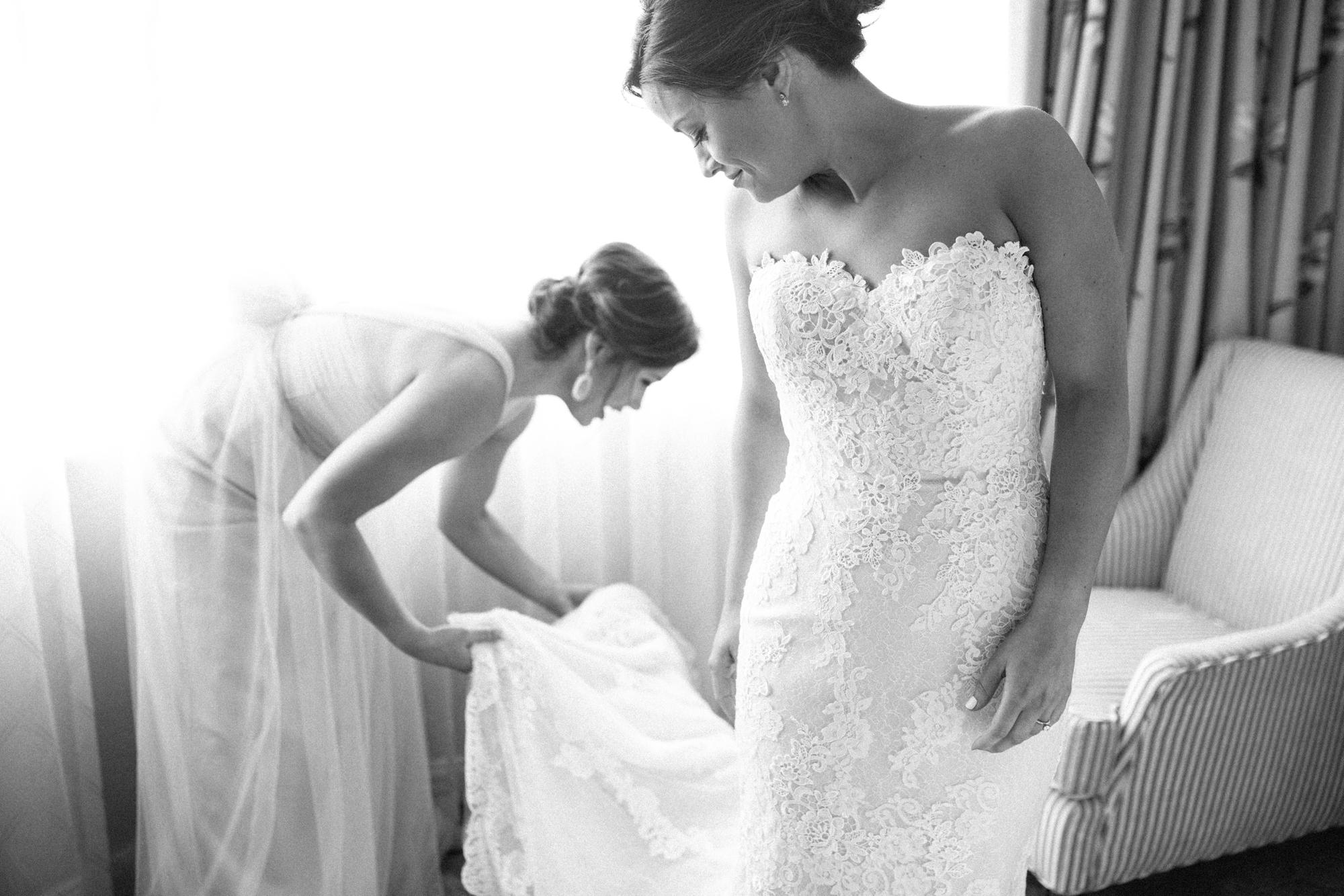 New_Orleans_Wedding_Photographer_0581.jpg