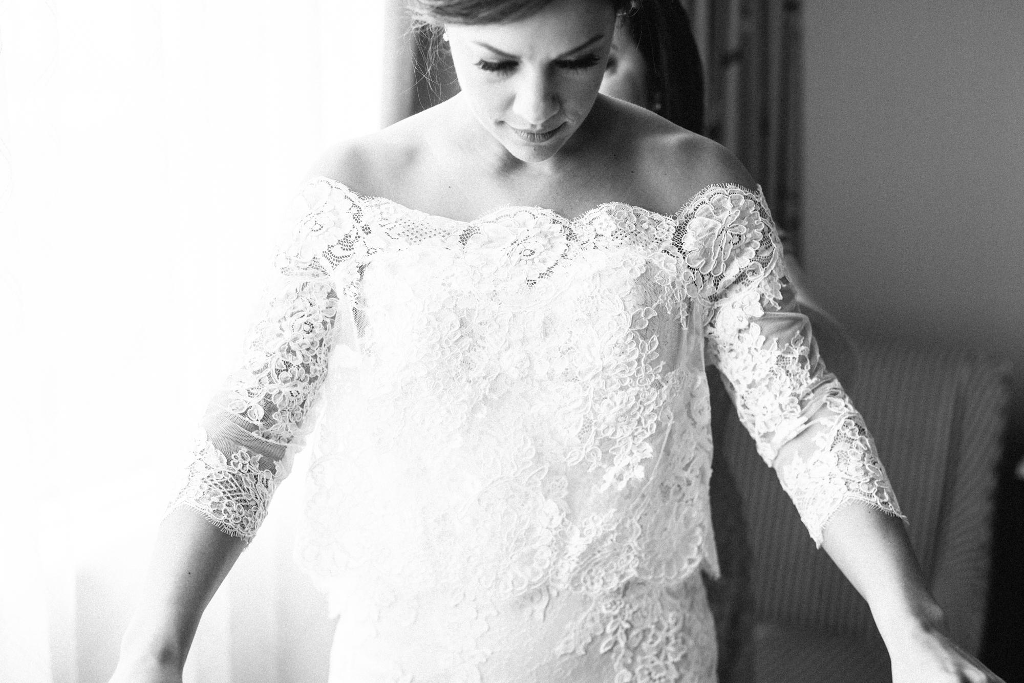 New_Orleans_Wedding_Photographer_0585.jpg