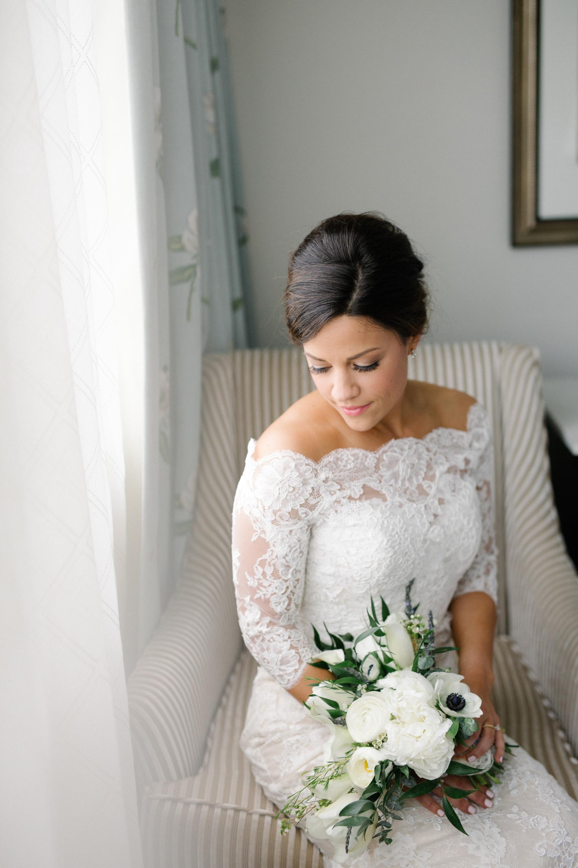 New_Orleans_Wedding_Photographer_0592.jpg