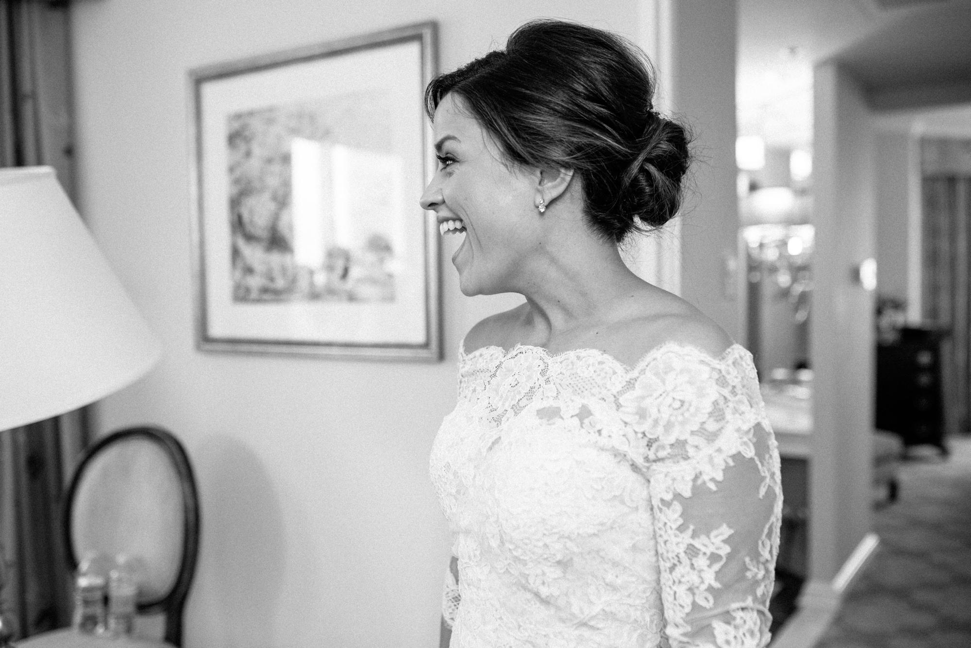New_Orleans_Wedding_Photographer_0595.jpg