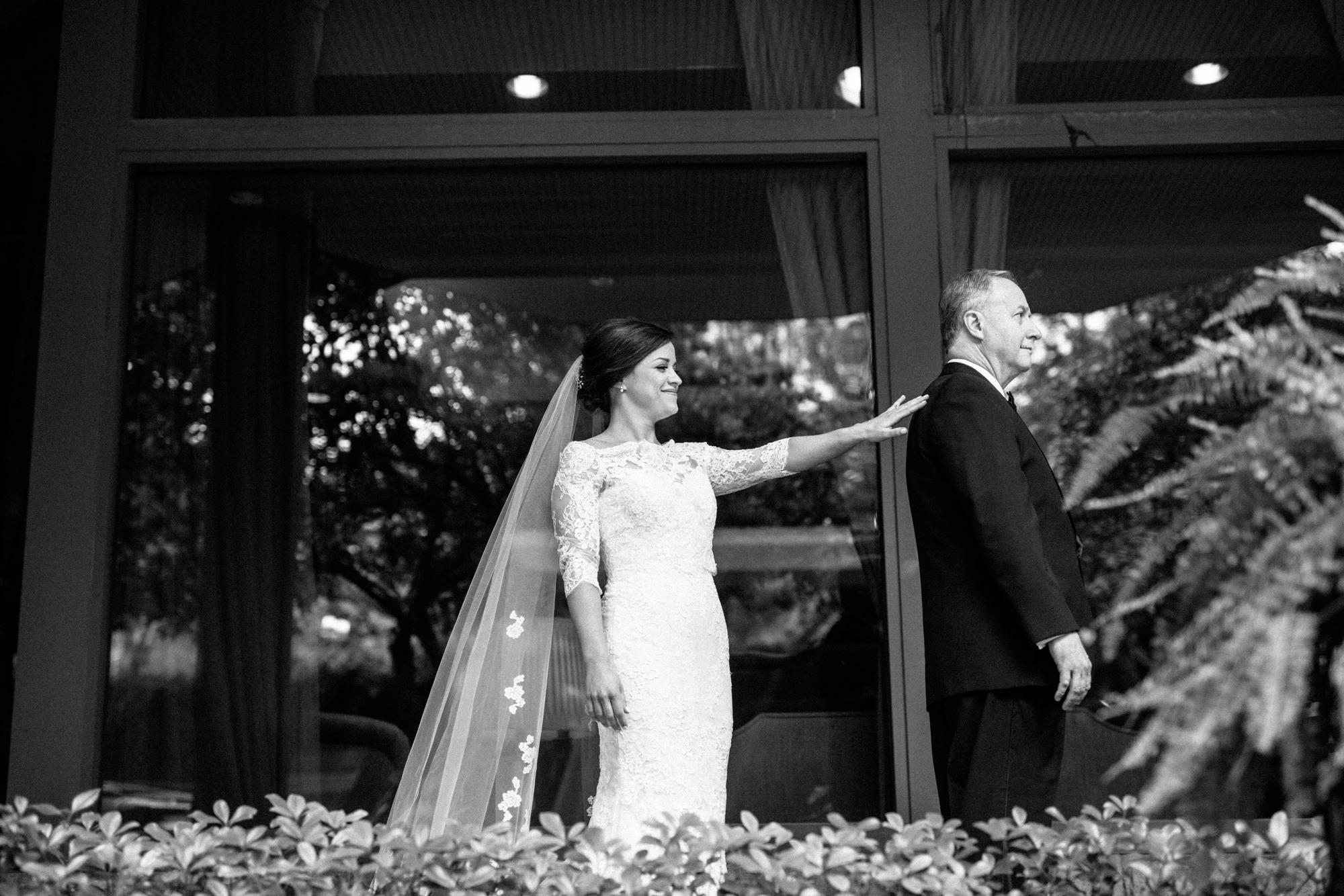 New_Orleans_Wedding_Photographer_0600.jpg