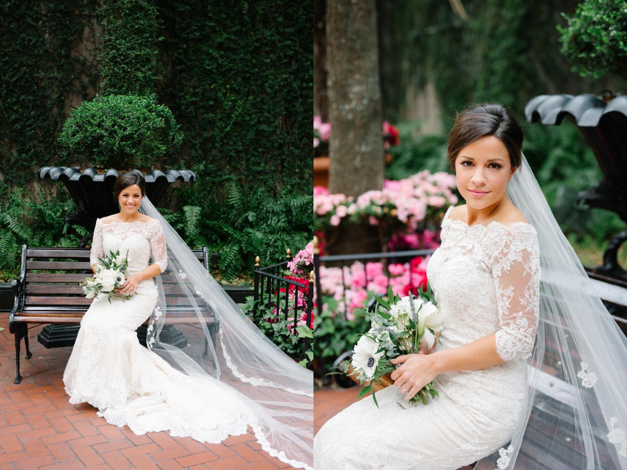 New_Orleans_Wedding_Photographer_0602.jpg