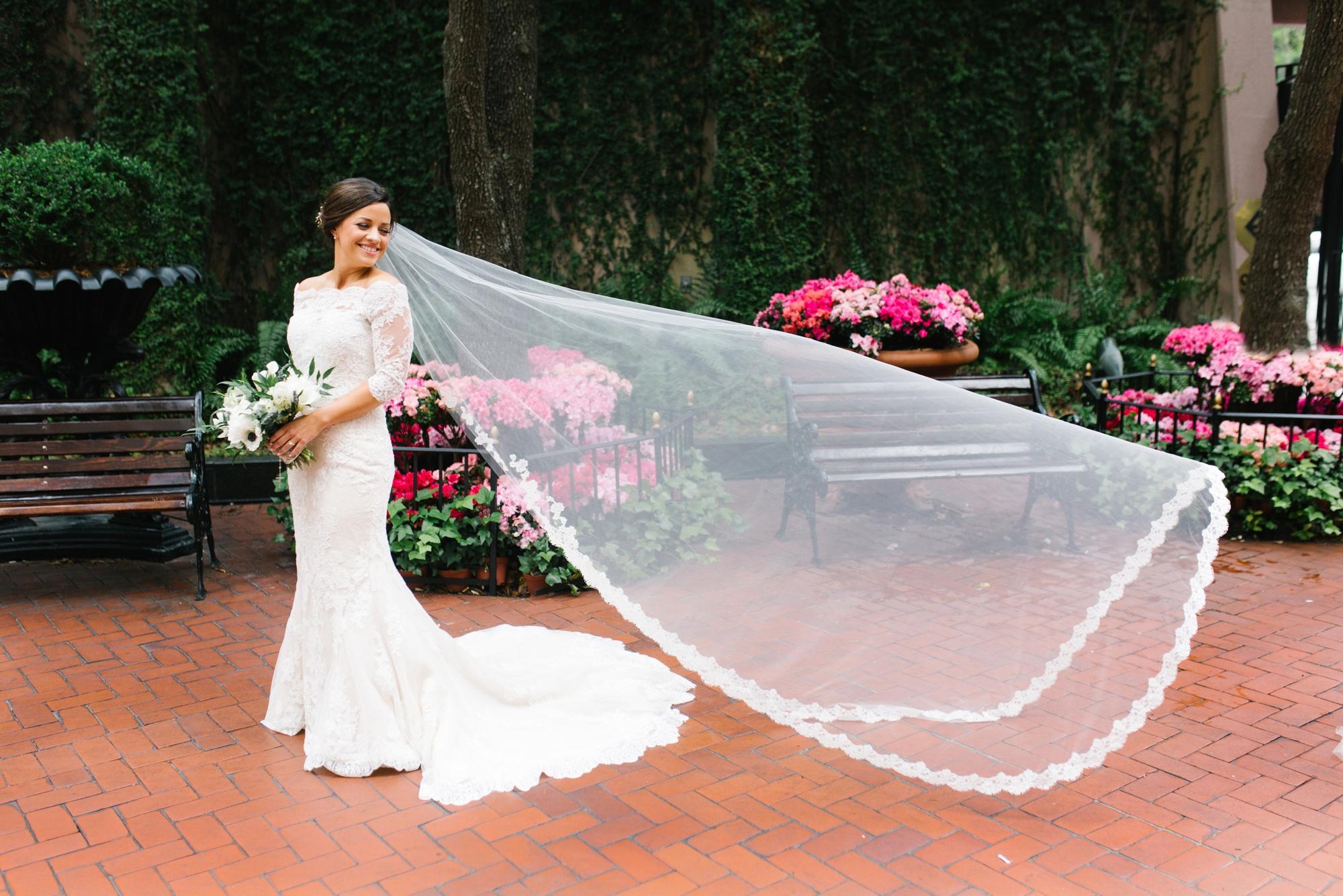 New_Orleans_Wedding_Photographer_0605.jpg
