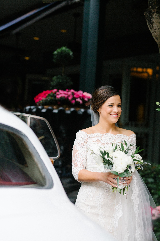 New_Orleans_Wedding_Photographer_0612.jpg