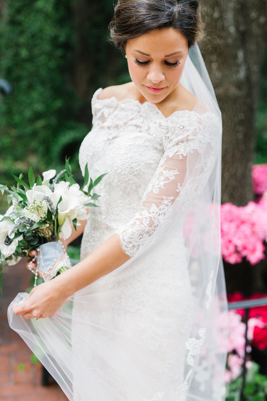 New_Orleans_Wedding_Photographer_0611.jpg
