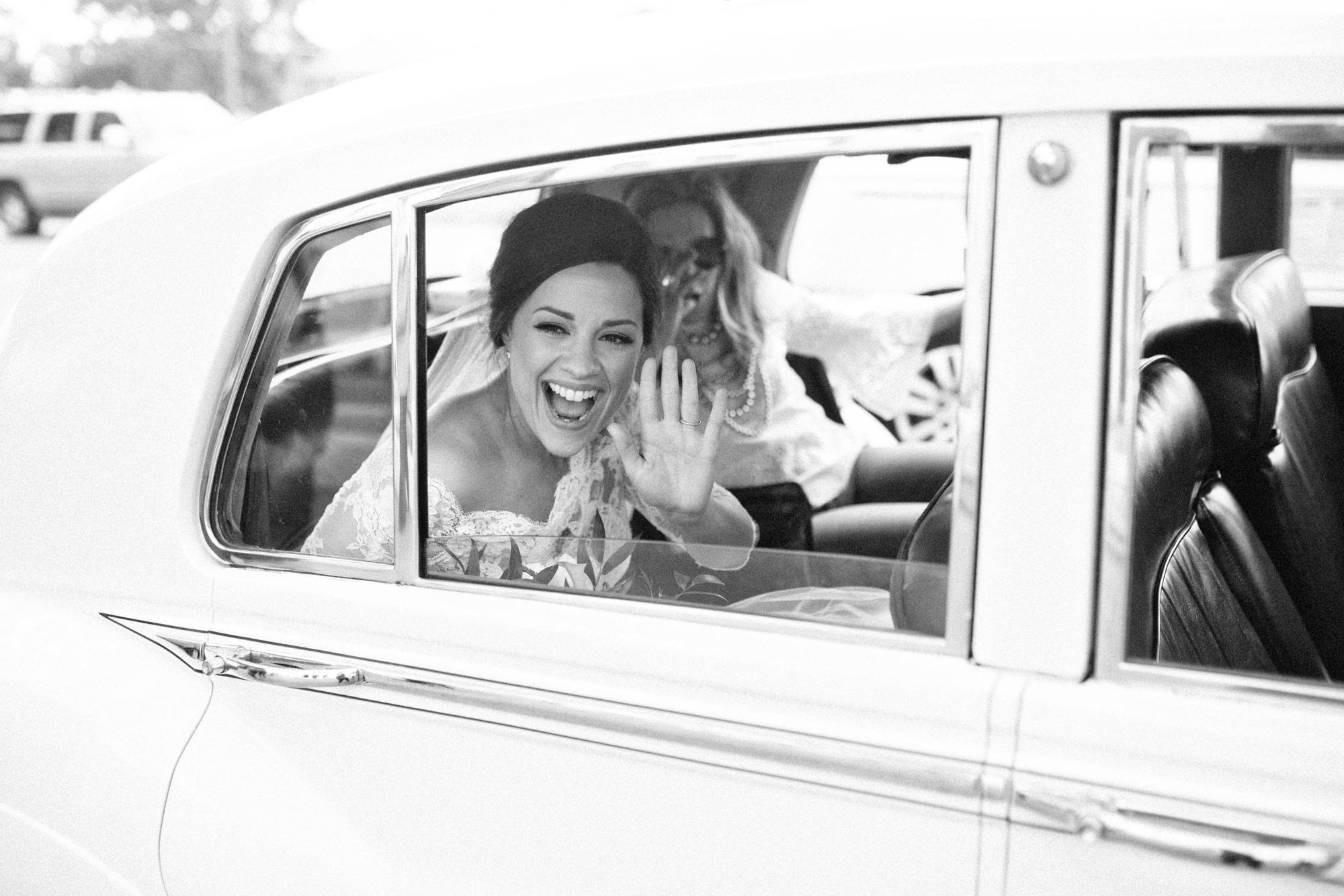 New_Orleans_Wedding_Photographer_0614.jpg