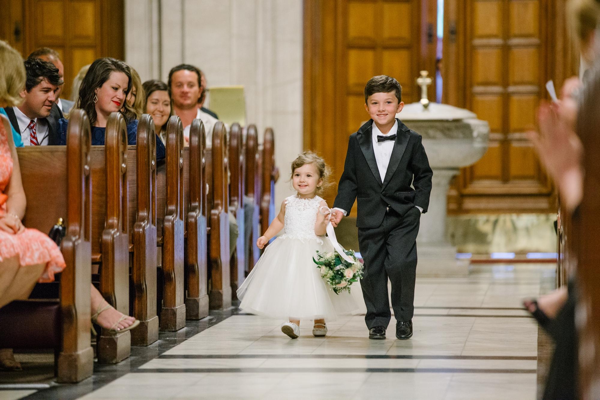 New_Orleans_Wedding_Photographer_0615.jpg