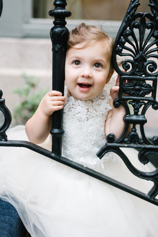 New_Orleans_Wedding_Photographer_0613.jpg
