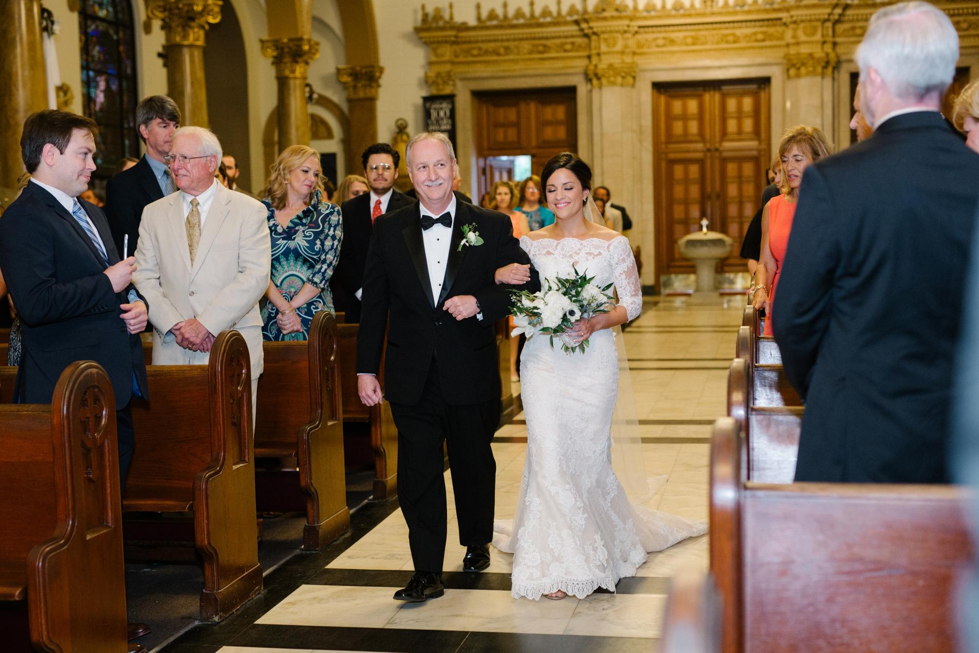 New_Orleans_Wedding_Photographer_0616.jpg