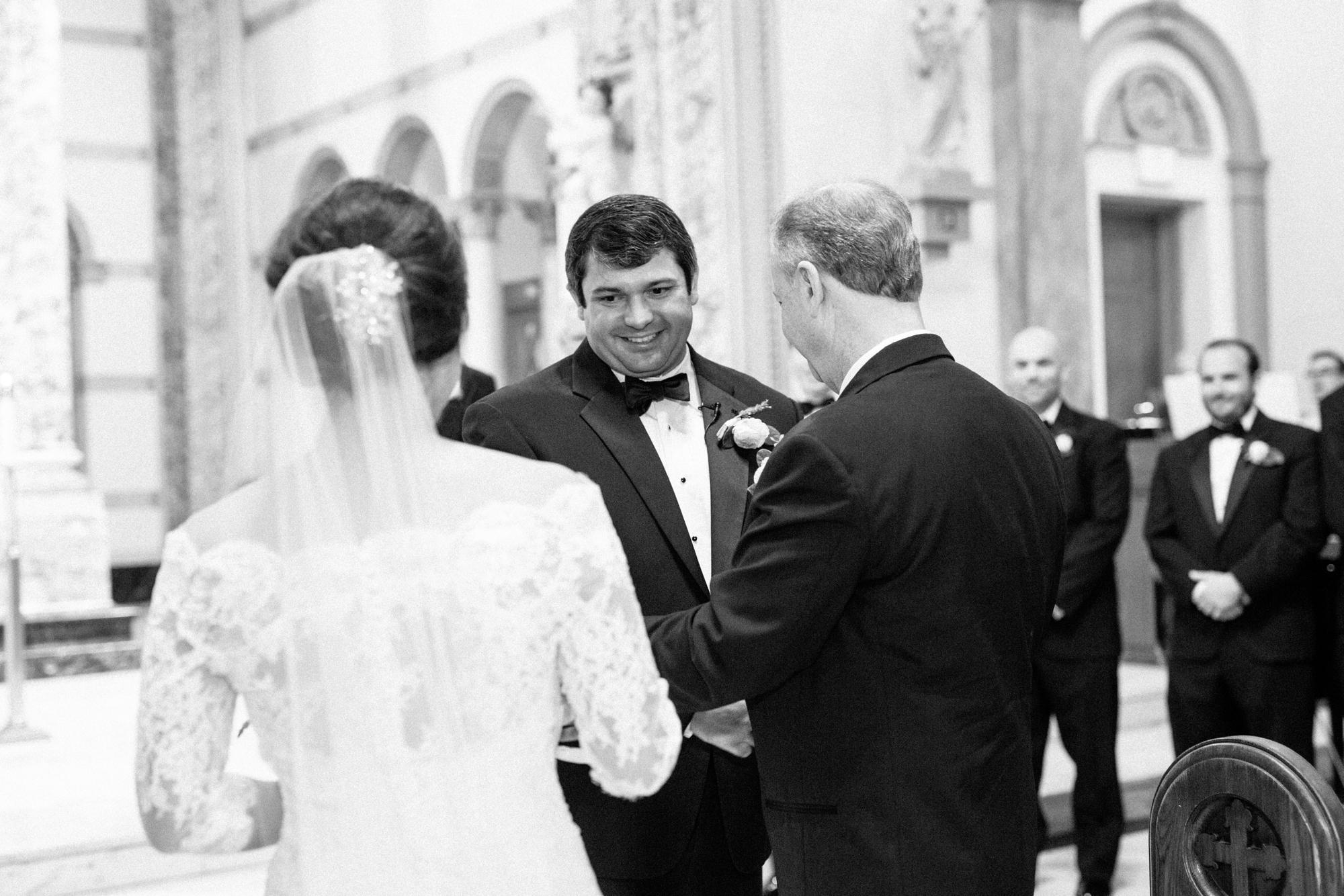 New_Orleans_Wedding_Photographer_0617.jpg