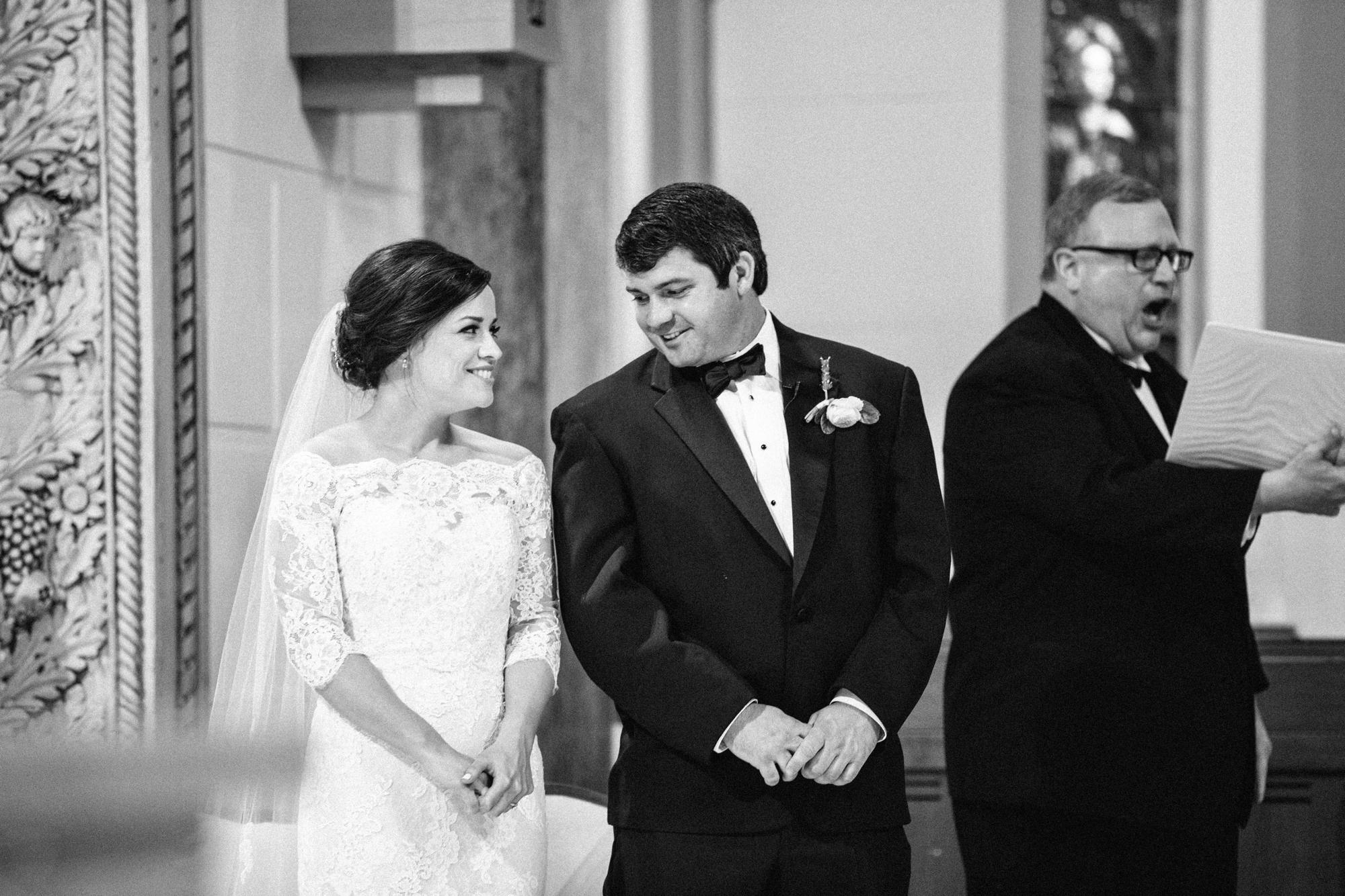 New_Orleans_Wedding_Photographer_0621.jpg