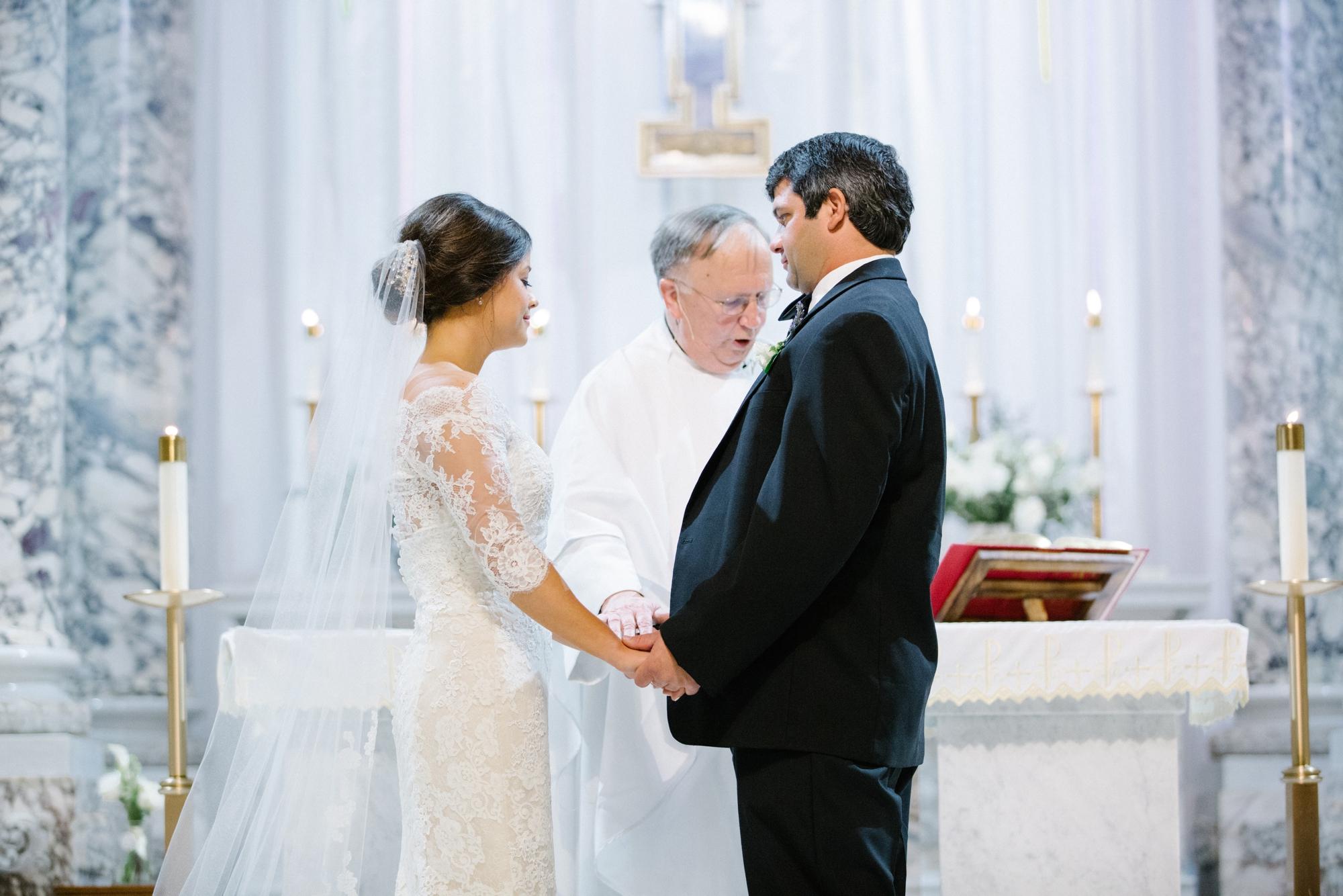 New_Orleans_Wedding_Photographer_0624.jpg