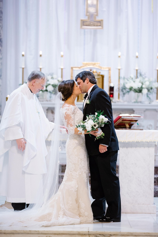 New_Orleans_Wedding_Photographer_0626.jpg