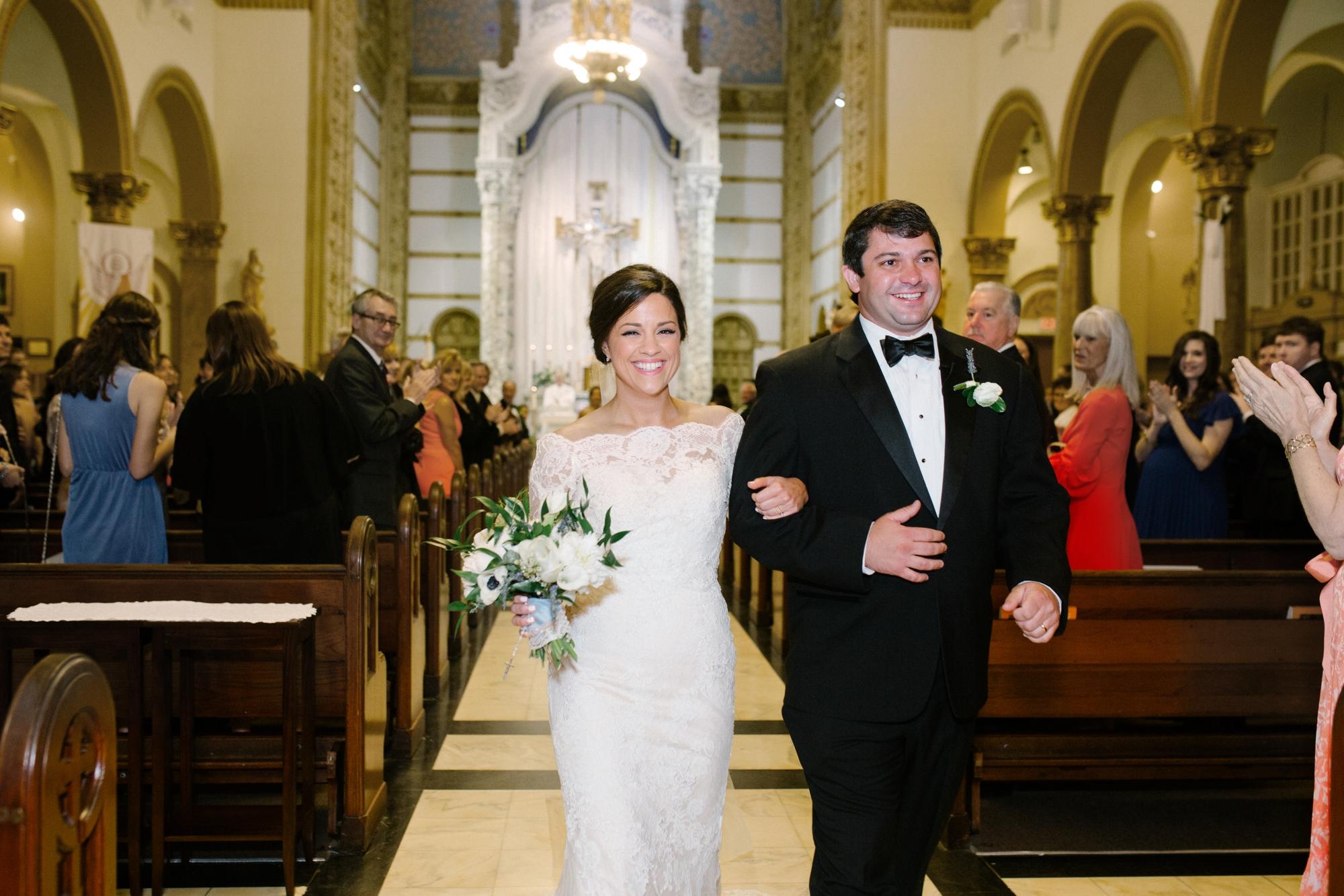 New_Orleans_Wedding_Photographer_0627.jpg