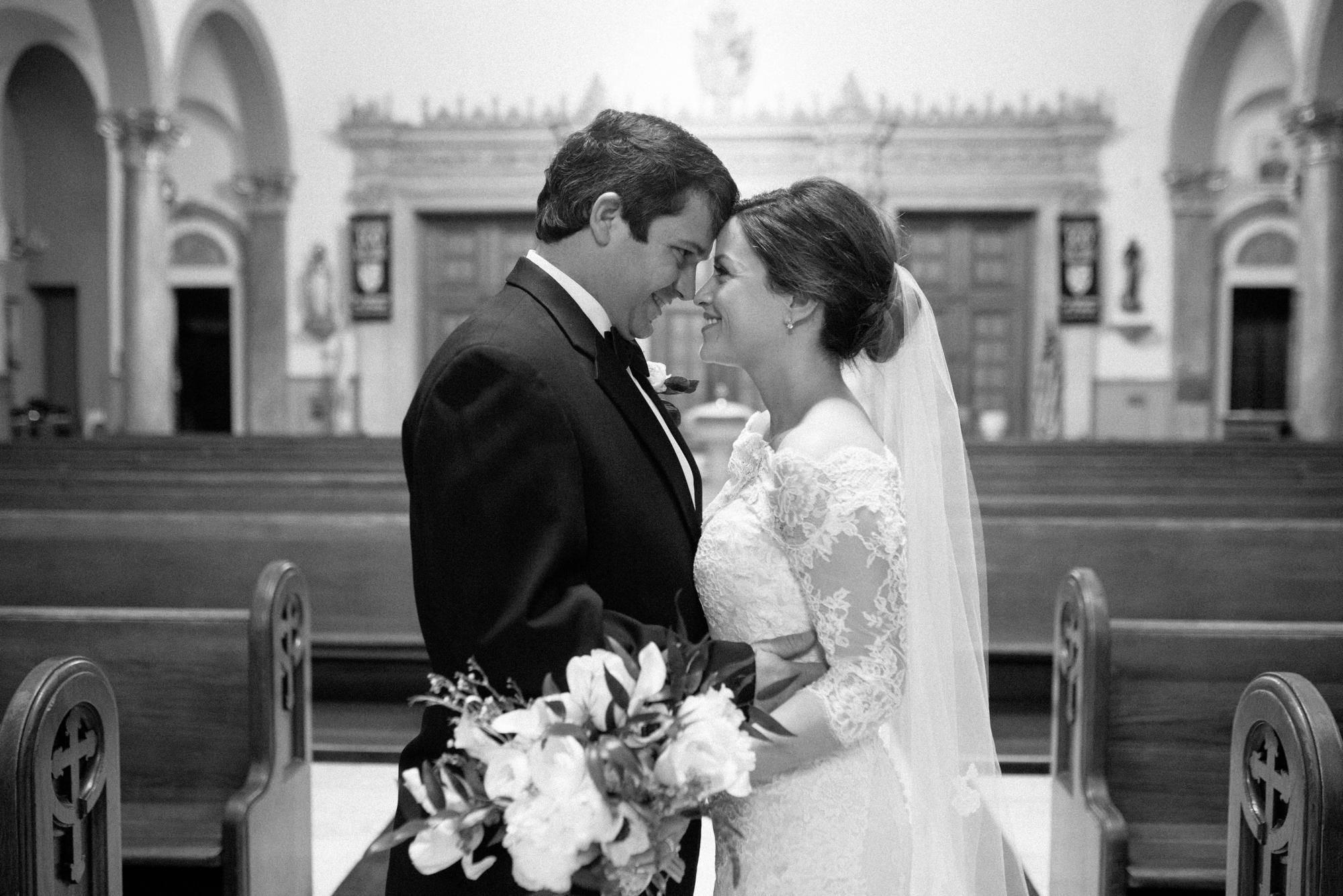 New_Orleans_Wedding_Photographer_0630.jpg