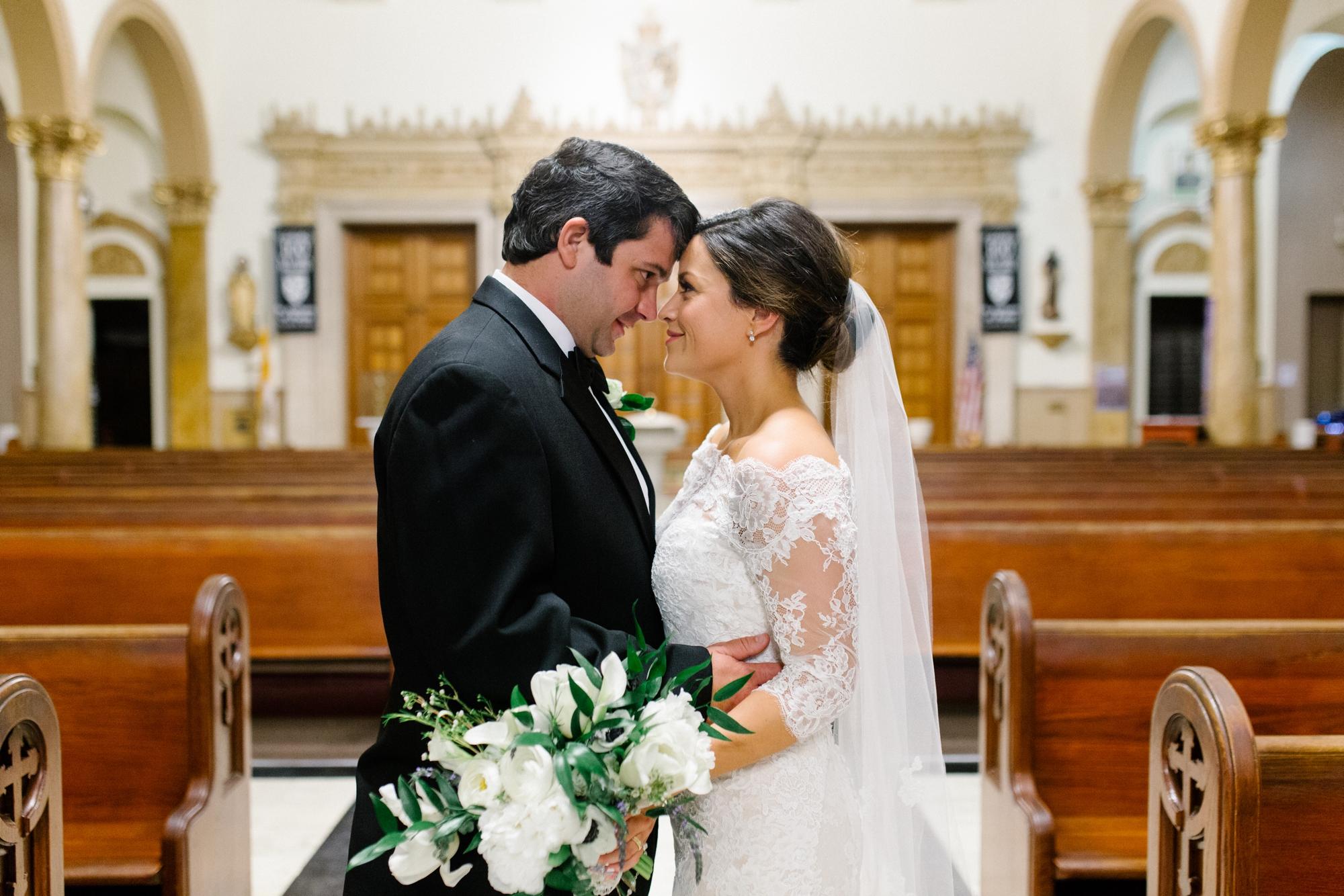 New_Orleans_Wedding_Photographer_0631.jpg