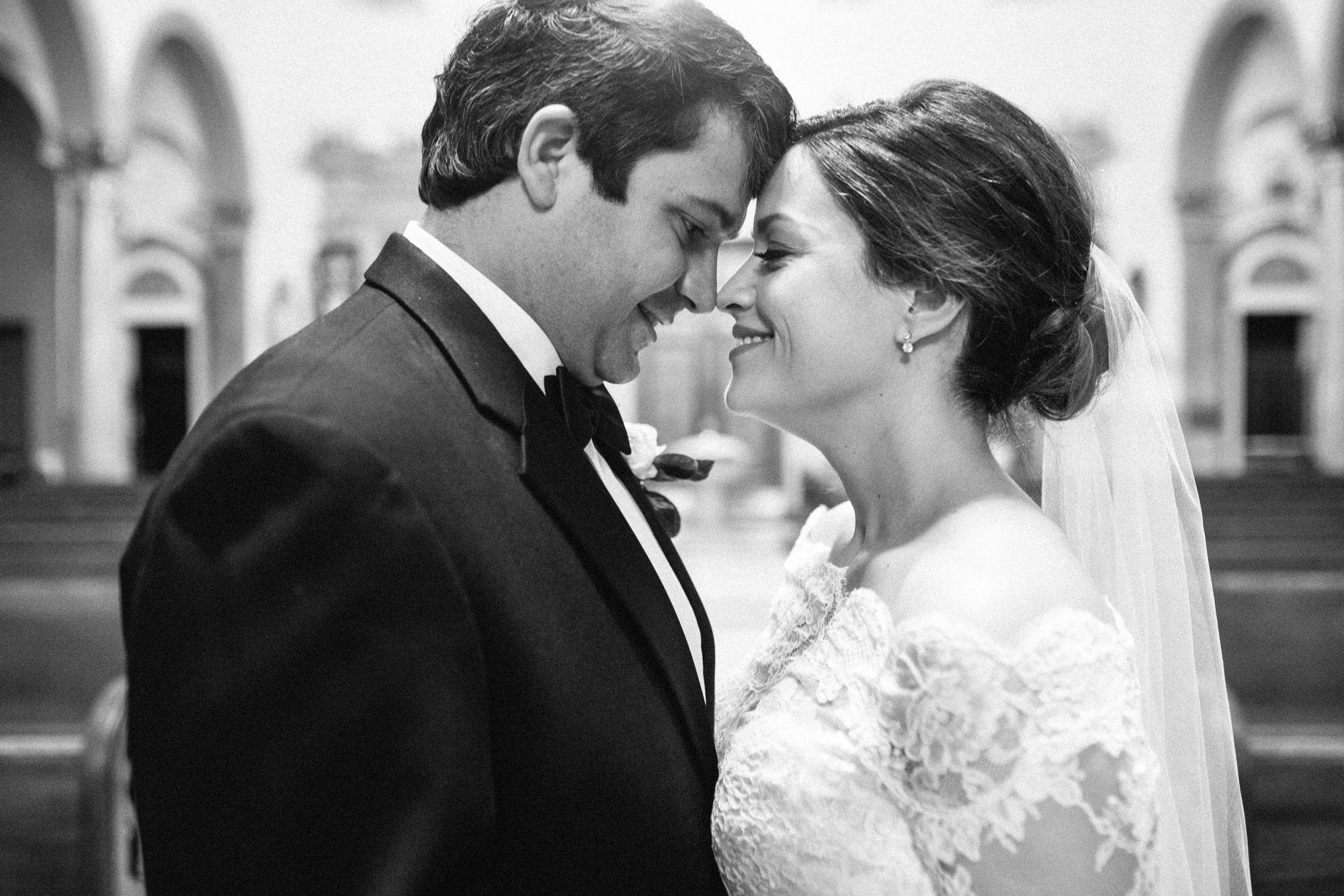 New_Orleans_Wedding_Photographer_0632.jpg