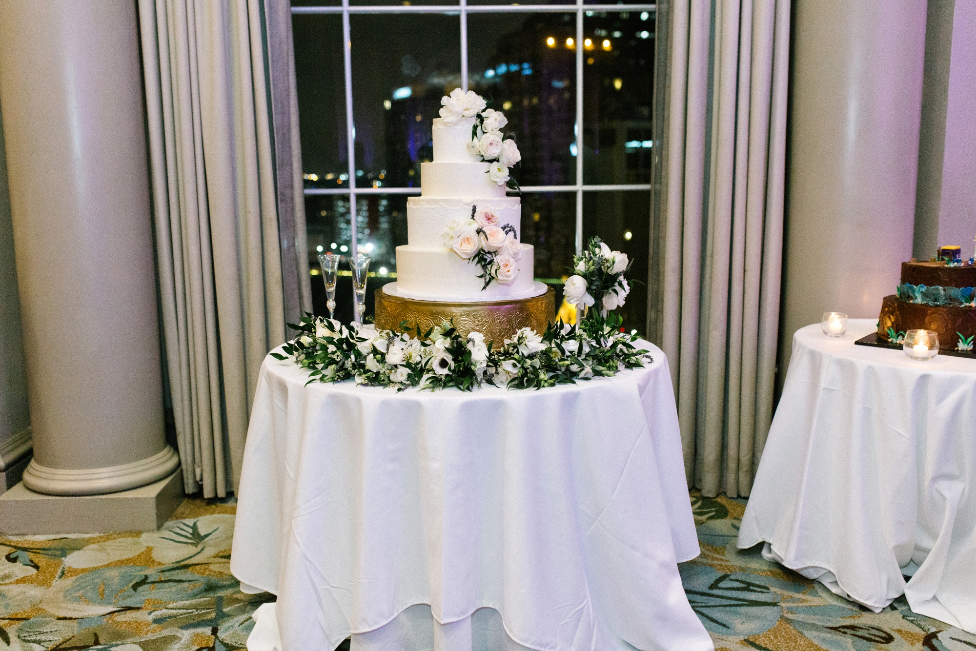 New_Orleans_Wedding_Photographer_0633.jpg