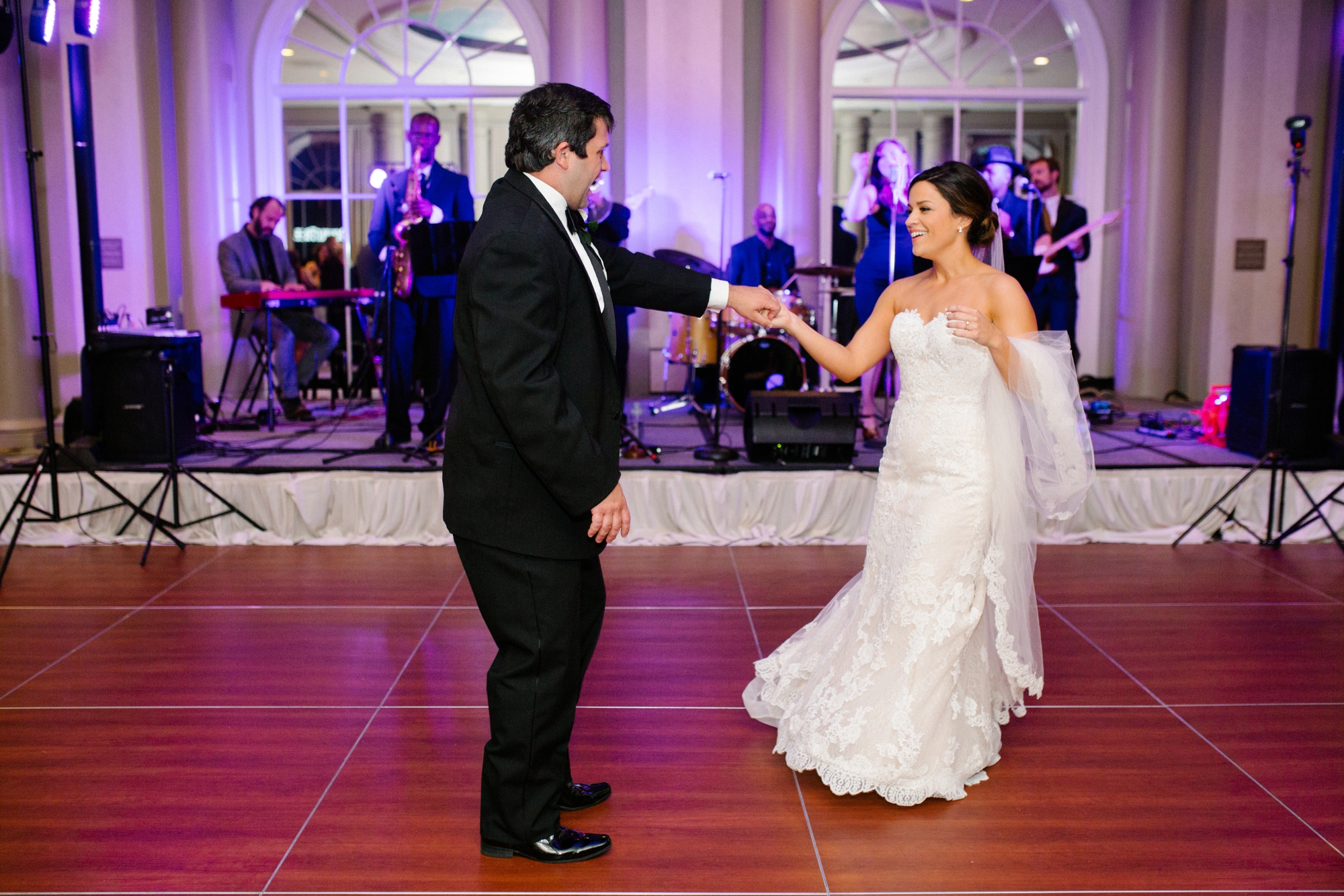 New_Orleans_Wedding_Photographer_0637.jpg