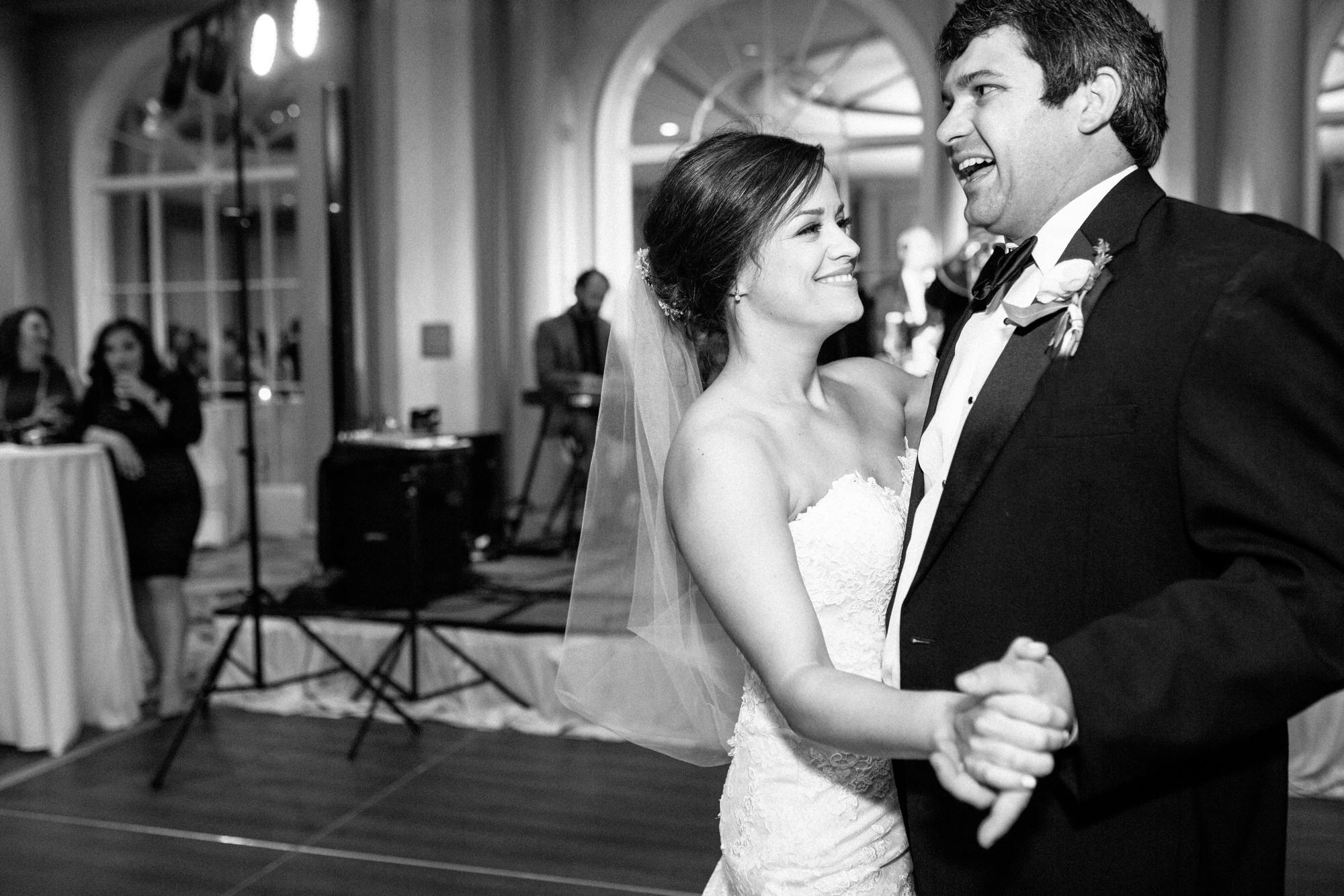 New_Orleans_Wedding_Photographer_0640.jpg