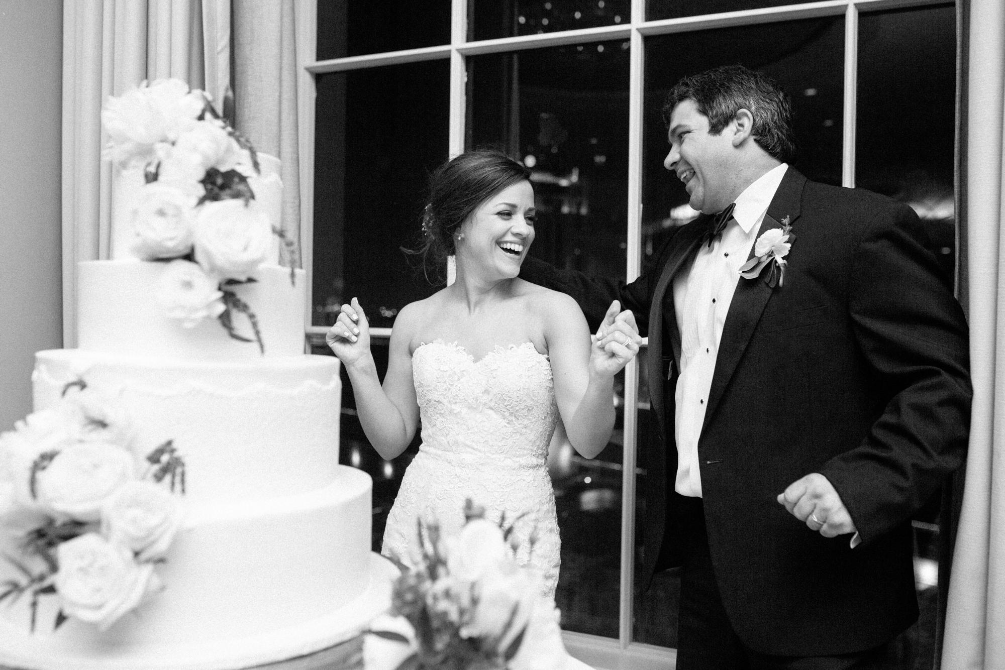 New_Orleans_Wedding_Photographer_0647.jpg