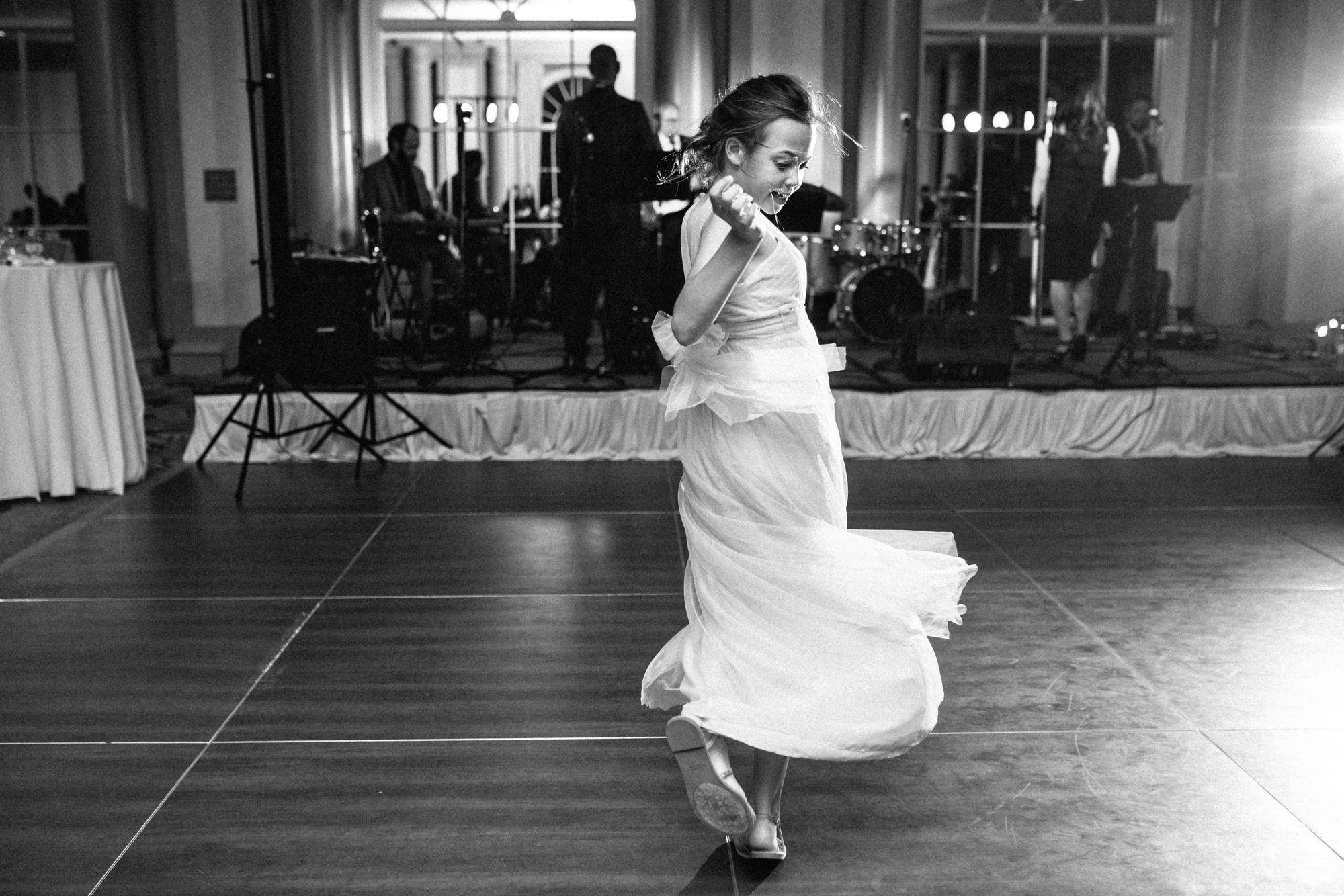 New_Orleans_Wedding_Photographer_0650.jpg