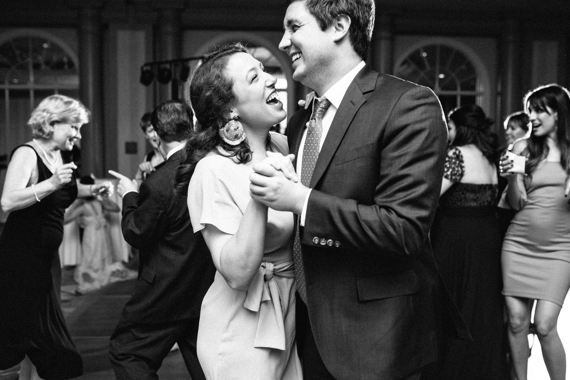 New_Orleans_Wedding_Photographer_0655.jpg