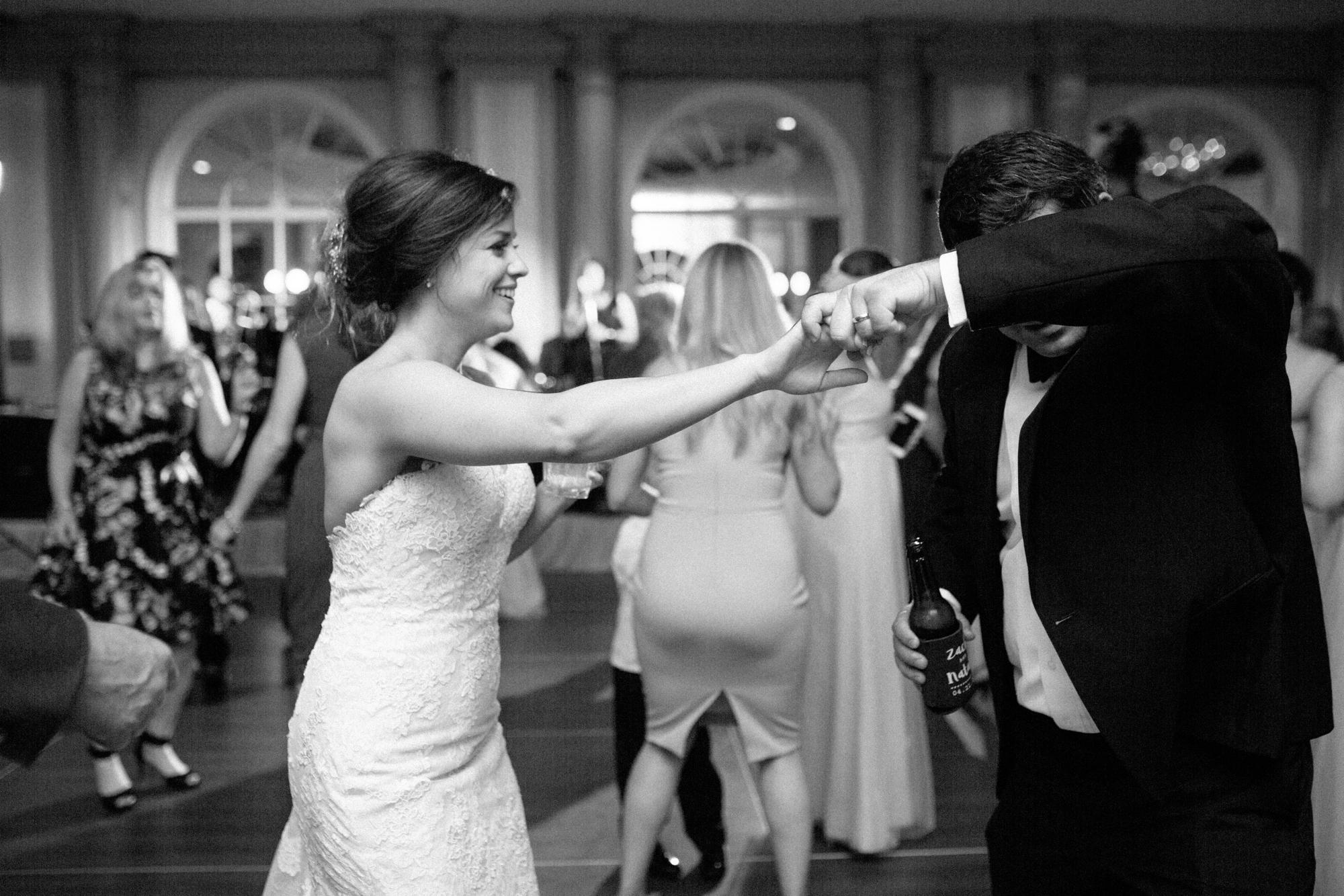 New_Orleans_Wedding_Photographer_0659.jpg
