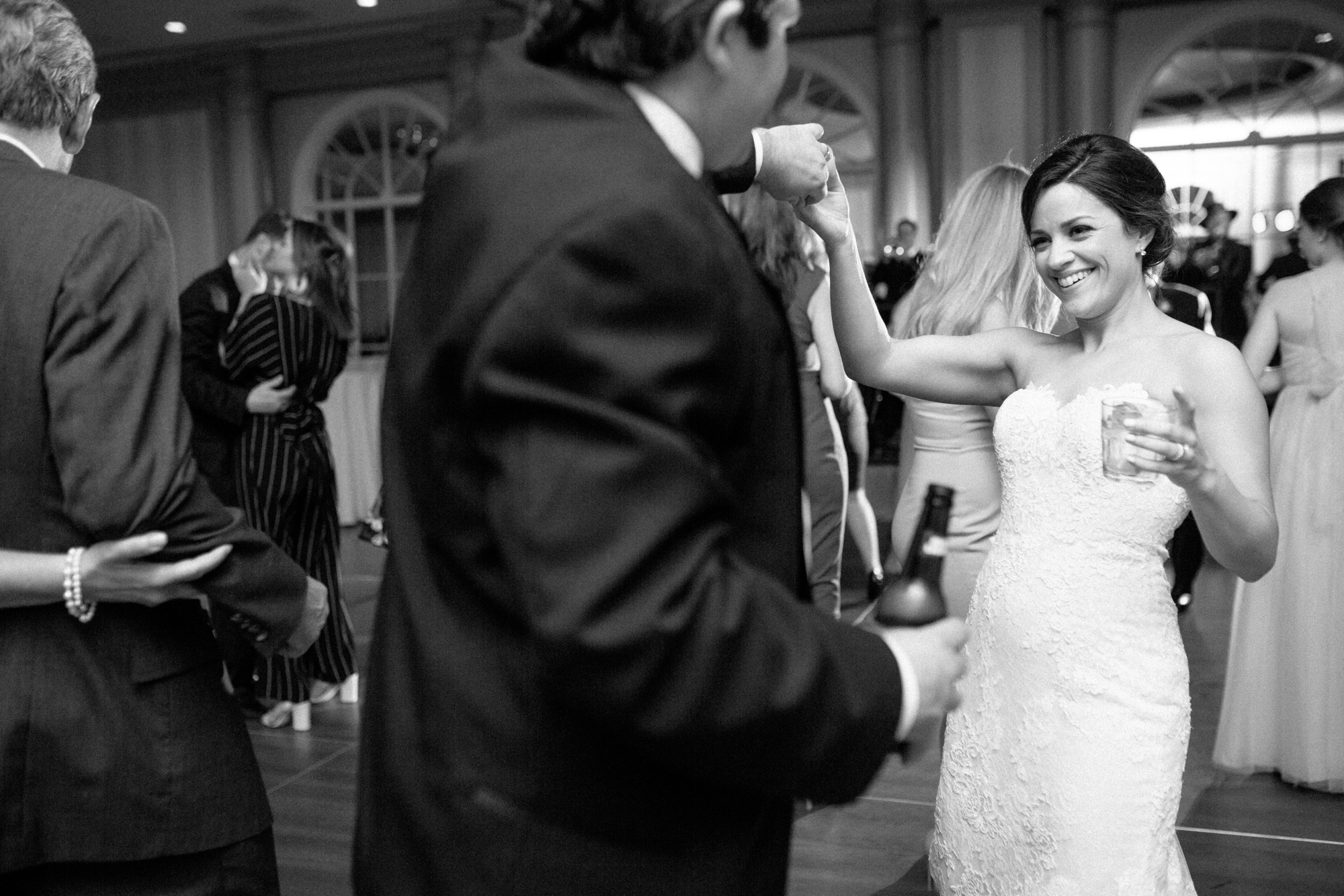New_Orleans_Wedding_Photographer_0660.jpg