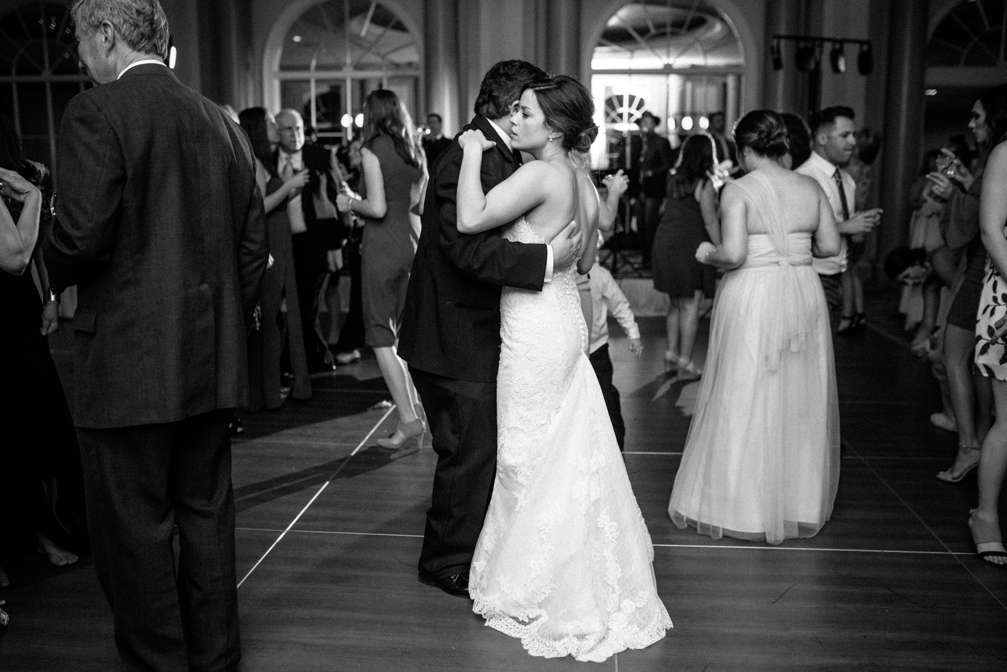 New_Orleans_Wedding_Photographer_0661.jpg