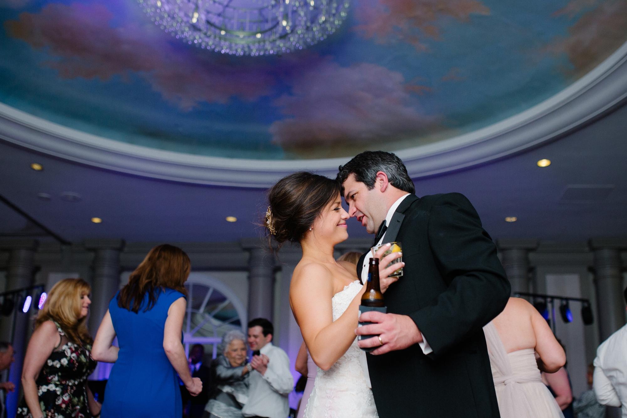 New_Orleans_Wedding_Photographer_0662.jpg