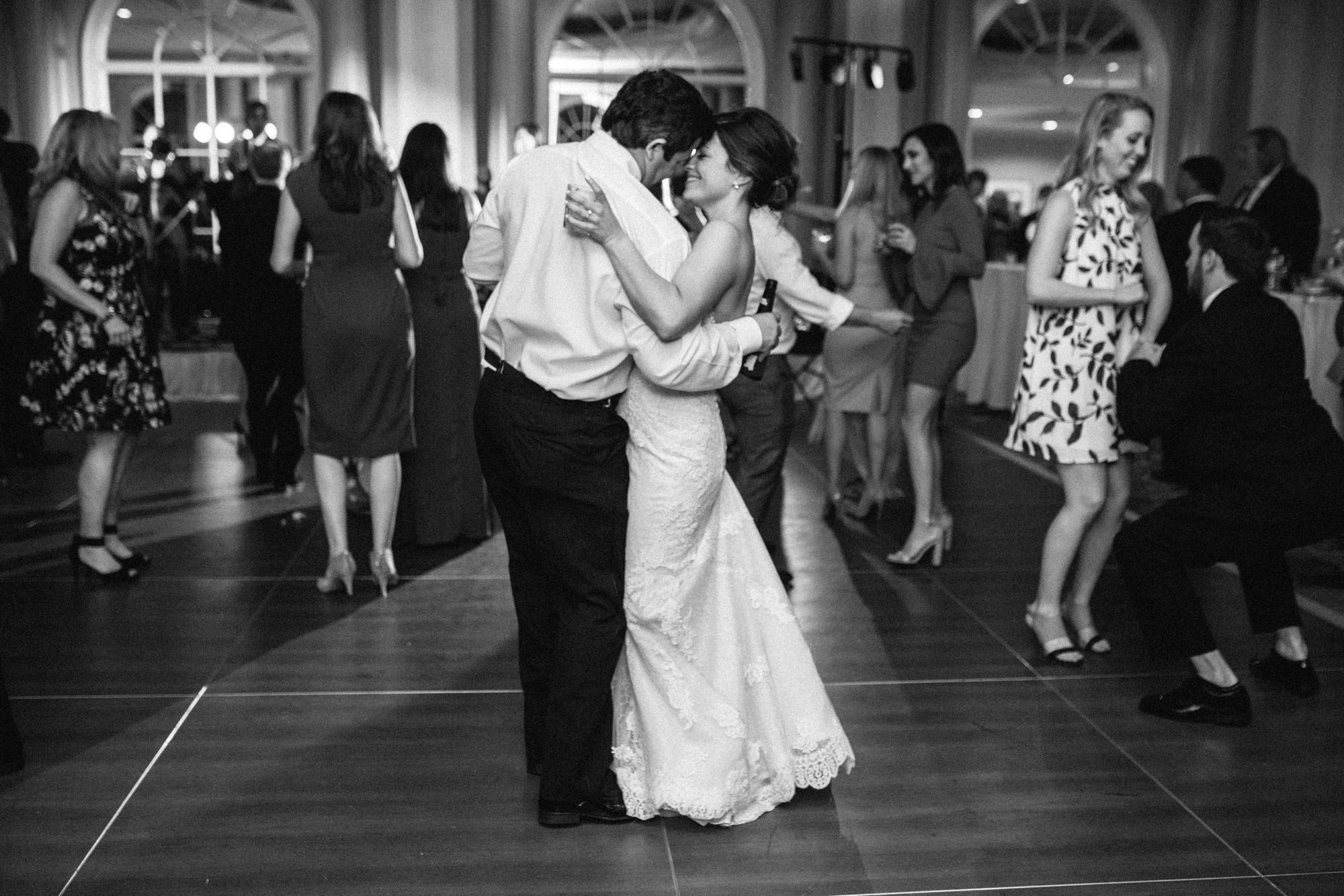 New_Orleans_Wedding_Photographer_0665.jpg