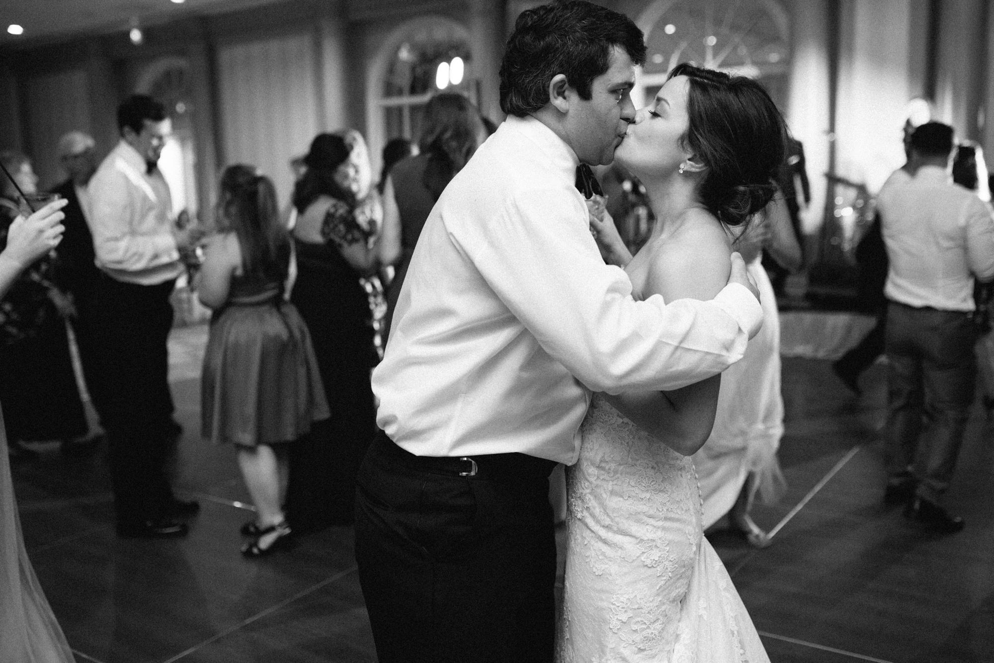 New_Orleans_Wedding_Photographer_0668.jpg