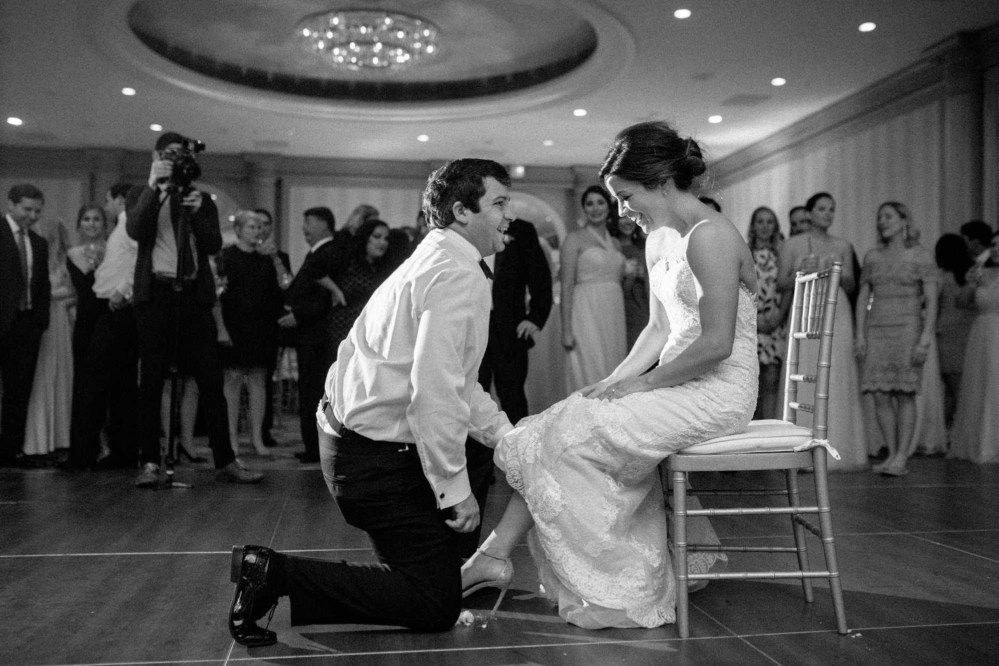 New_Orleans_Wedding_Photographer_0670.jpg