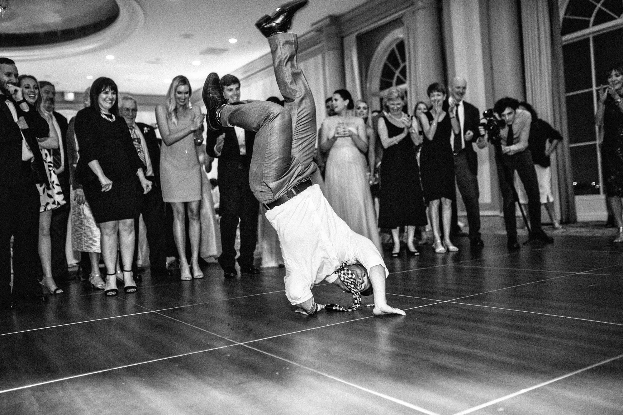 New_Orleans_Wedding_Photographer_0672.jpg