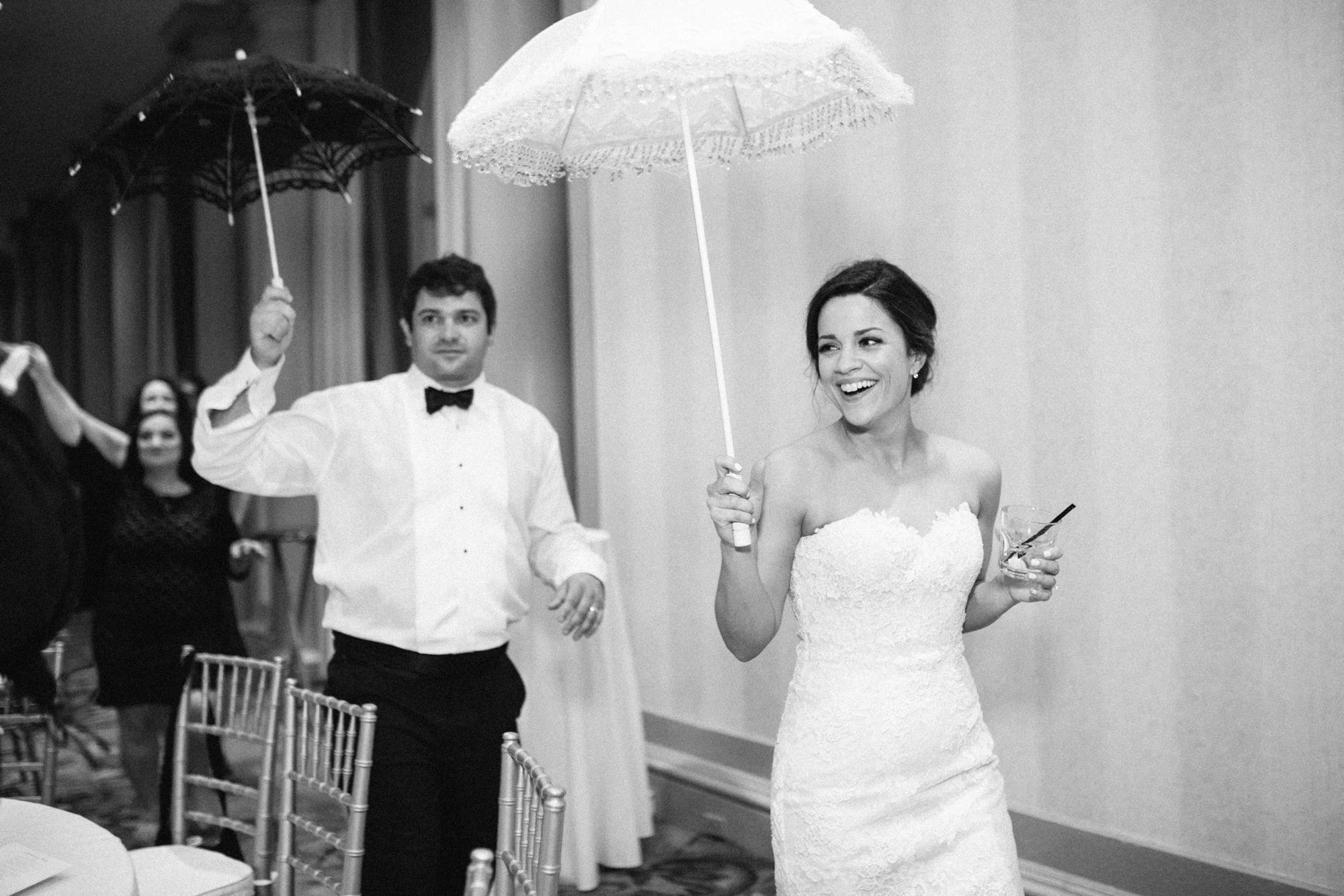 New_Orleans_Wedding_Photographer_0673.jpg