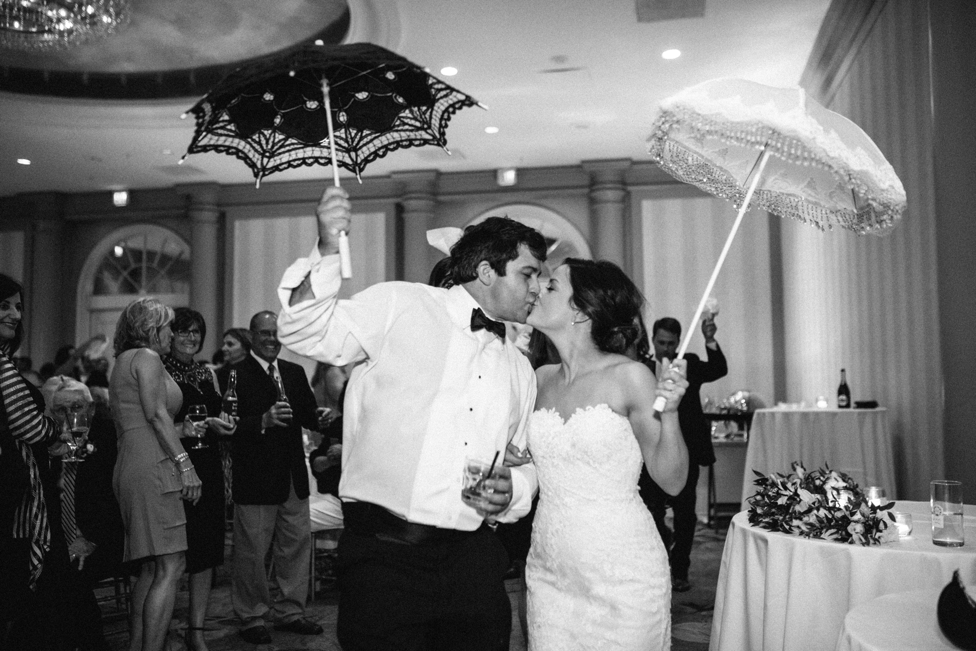 New_Orleans_Wedding_Photographer_0674.jpg