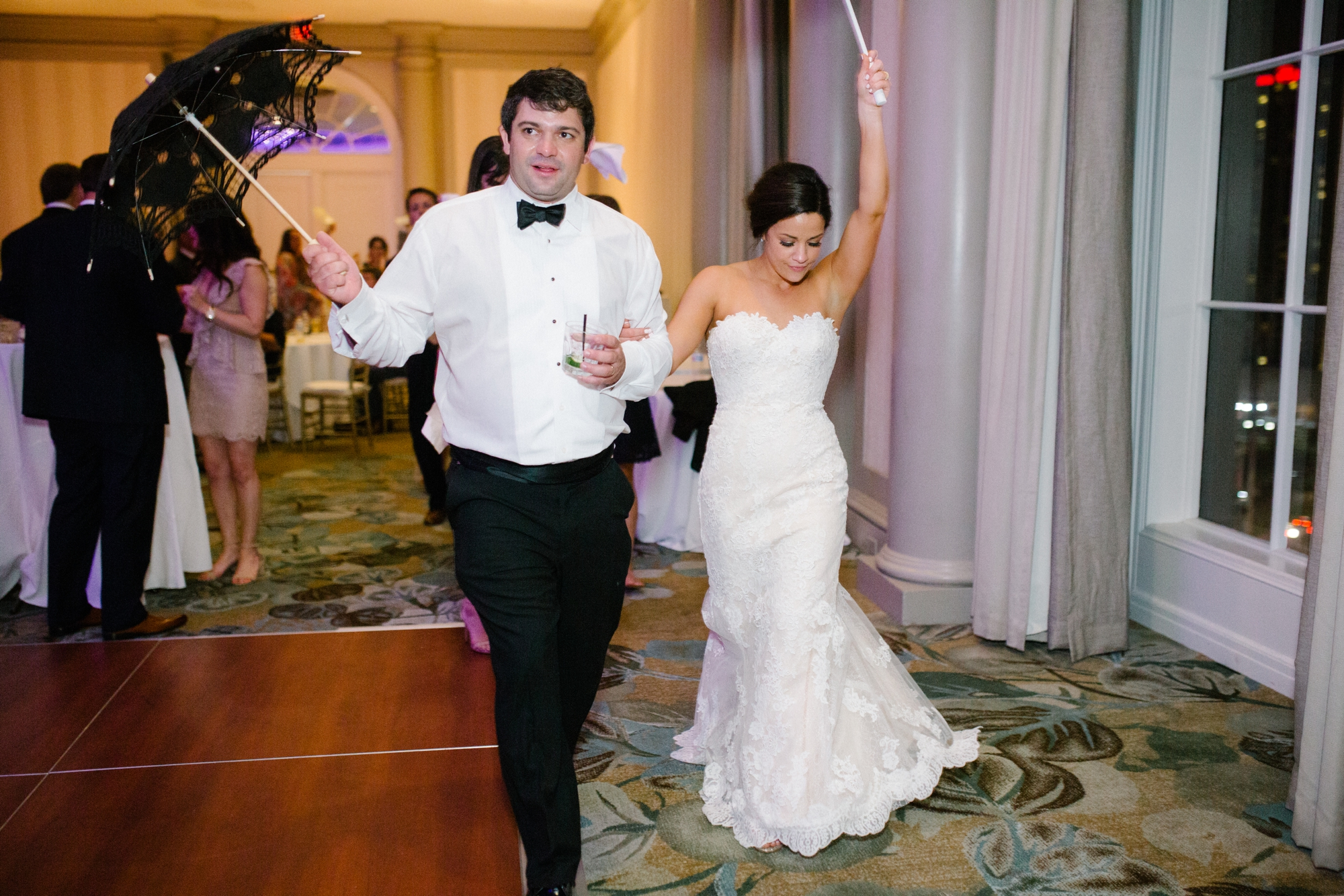 New_Orleans_Wedding_Photographer_0675.jpg