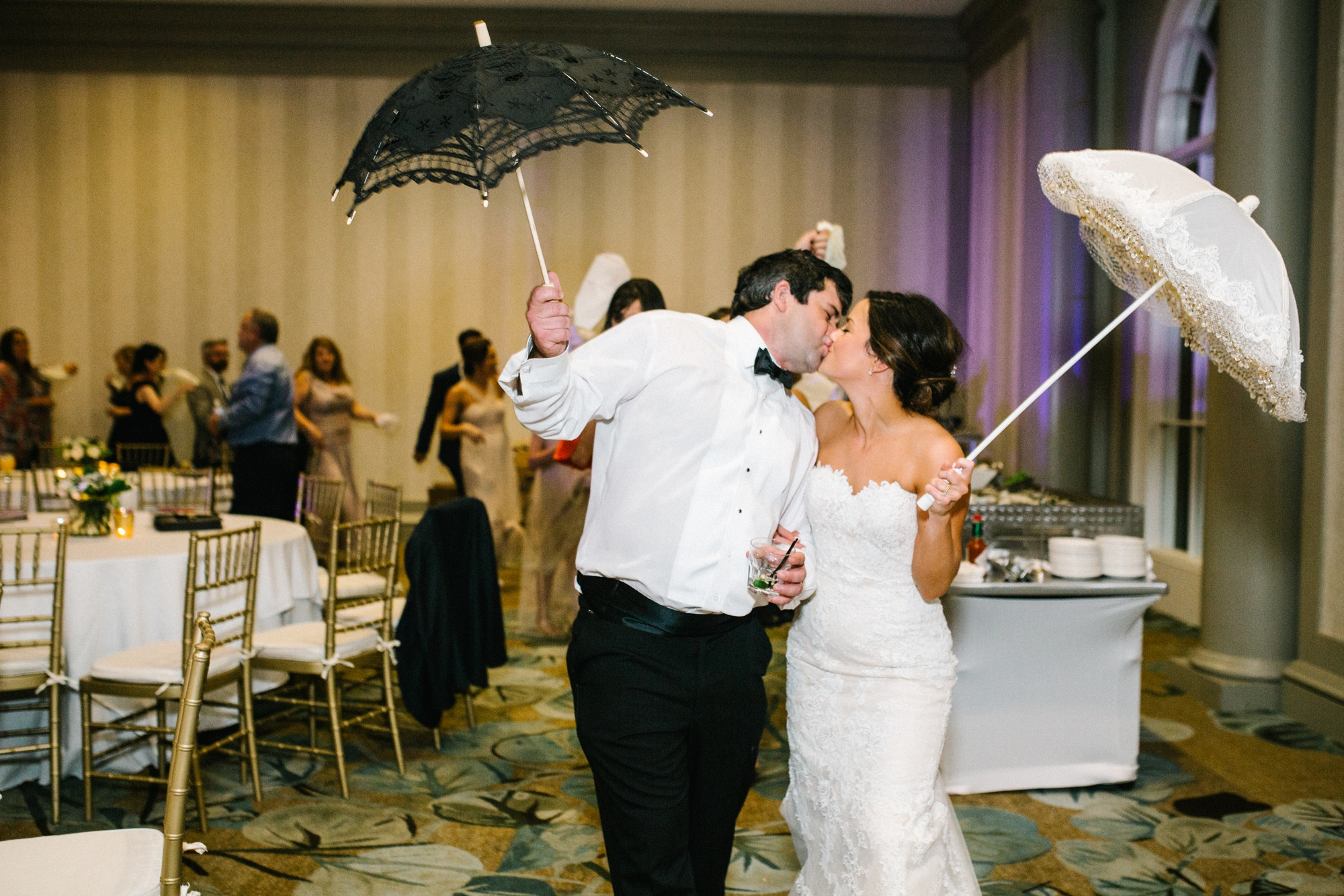 New_Orleans_Wedding_Photographer_0676.jpg