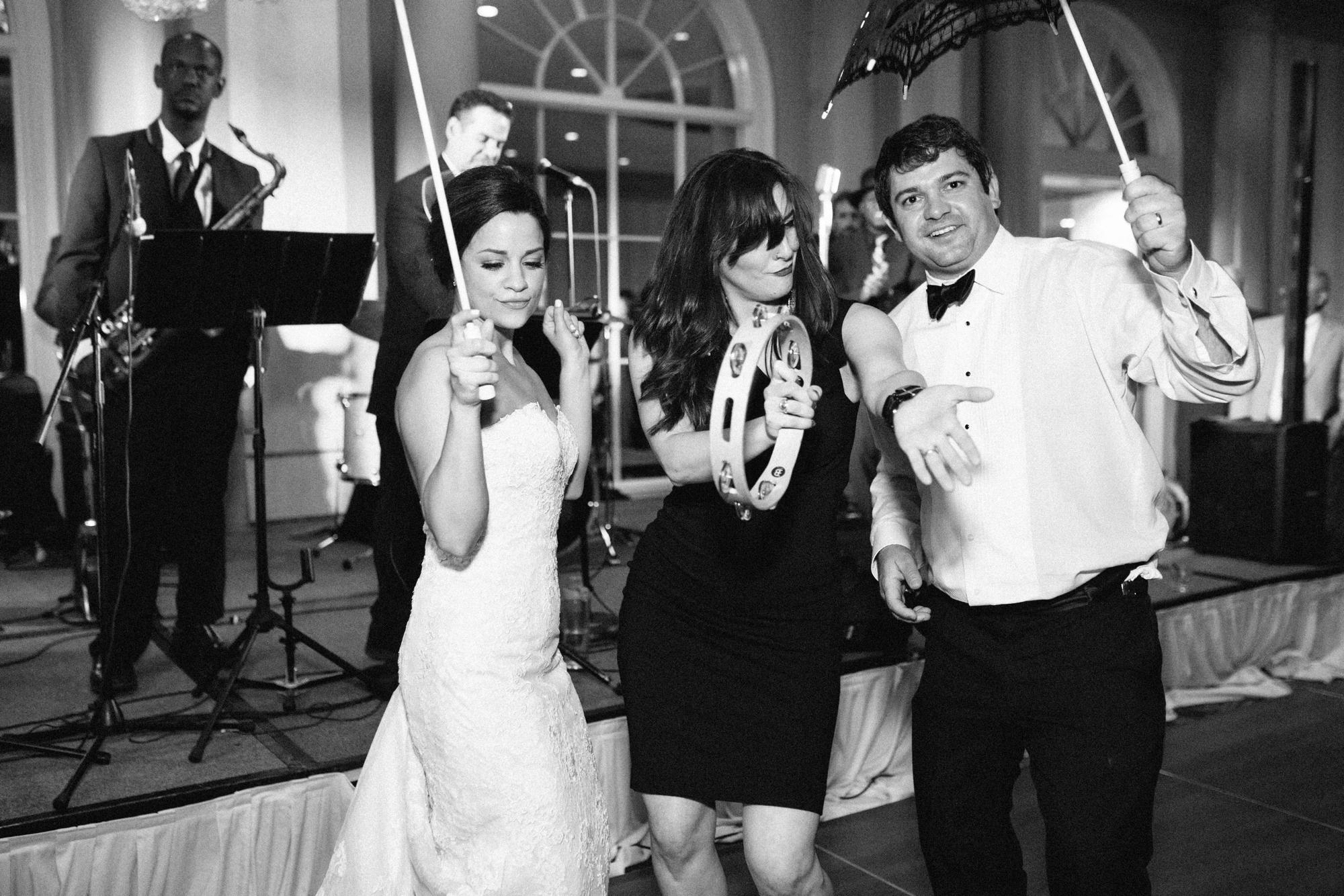 New_Orleans_Wedding_Photographer_0679.jpg