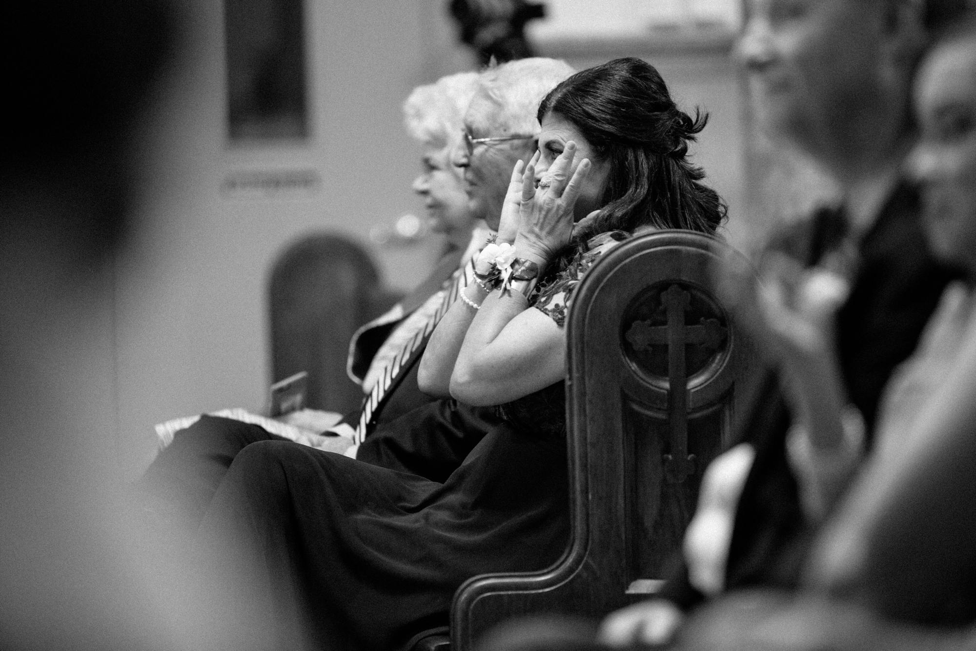 New_Orleans_Wedding_Photographer_0683.jpg