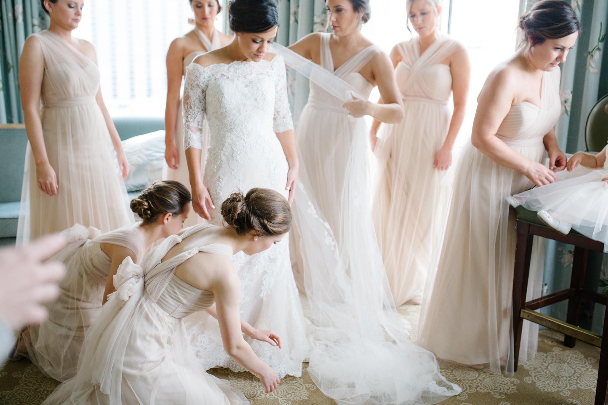 New_Orleans_Wedding_Photographer_0680.jpg