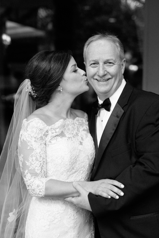 New_Orleans_Wedding_Photographer_0681.jpg