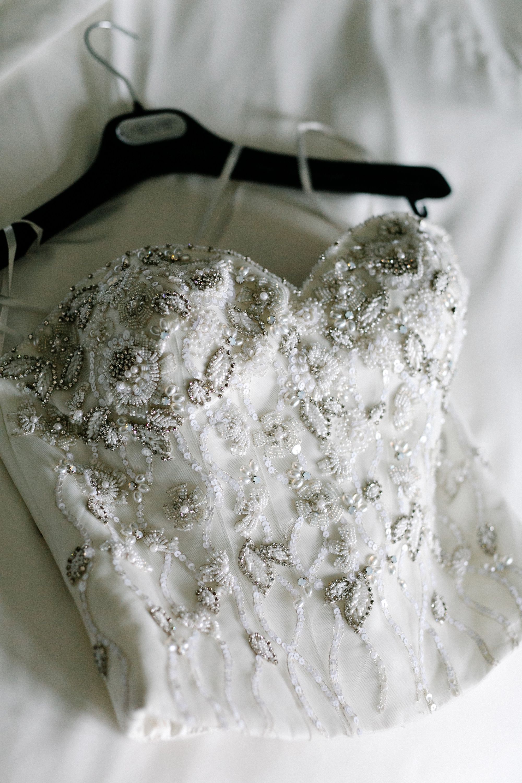 New_Orleans_Wedding_Photographer_0710.jpg