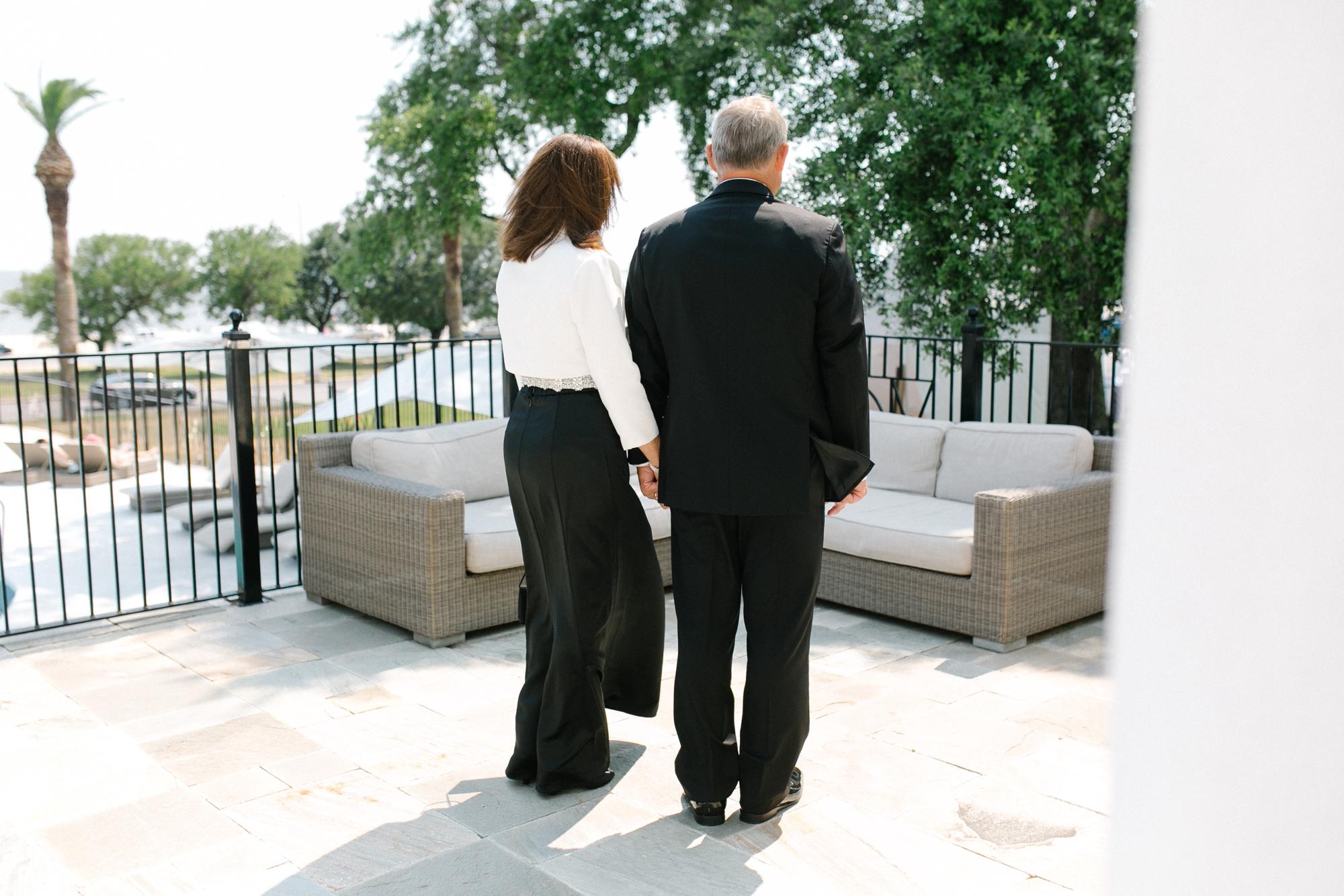 New_Orleans_Wedding_Photographer_0719.jpg